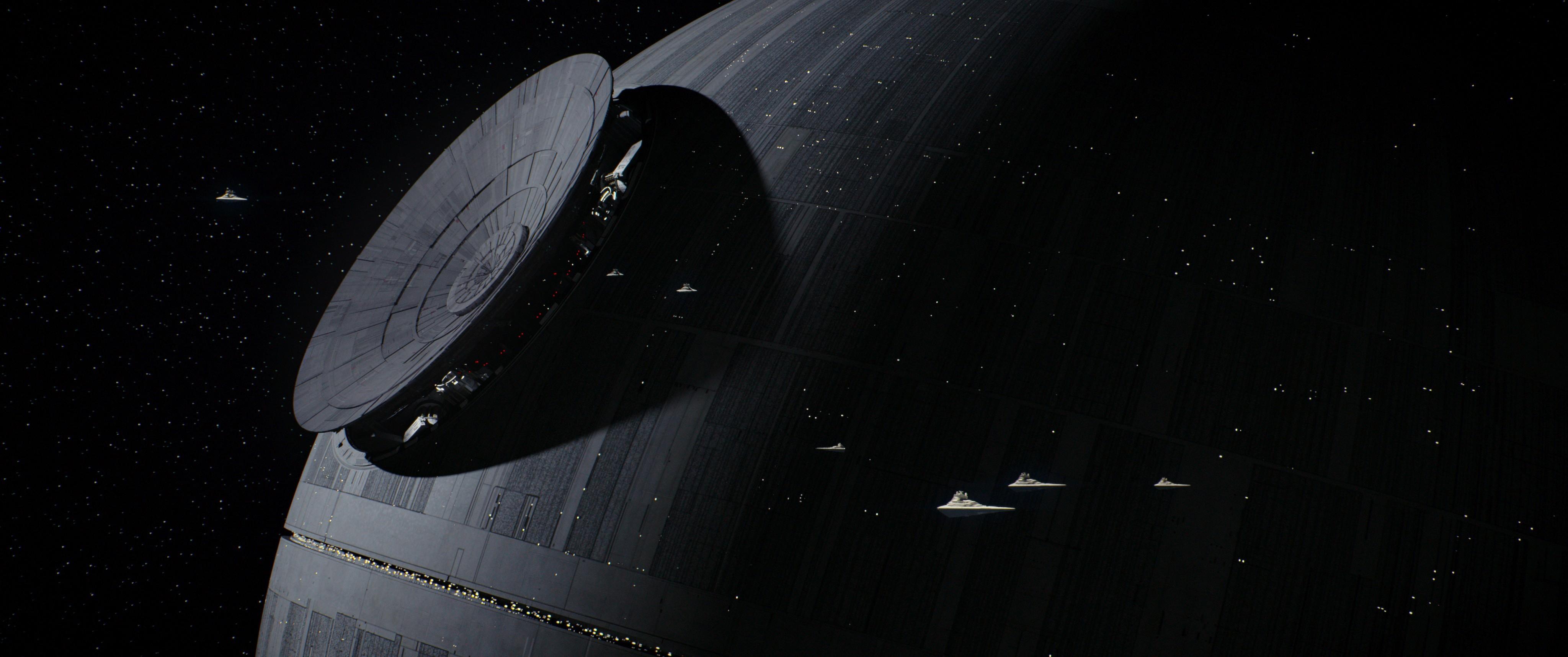 Star Wars Rogue One Wallpaper: Wallpaper Rogue One: A Star Wars Story, Star Ship, Best
