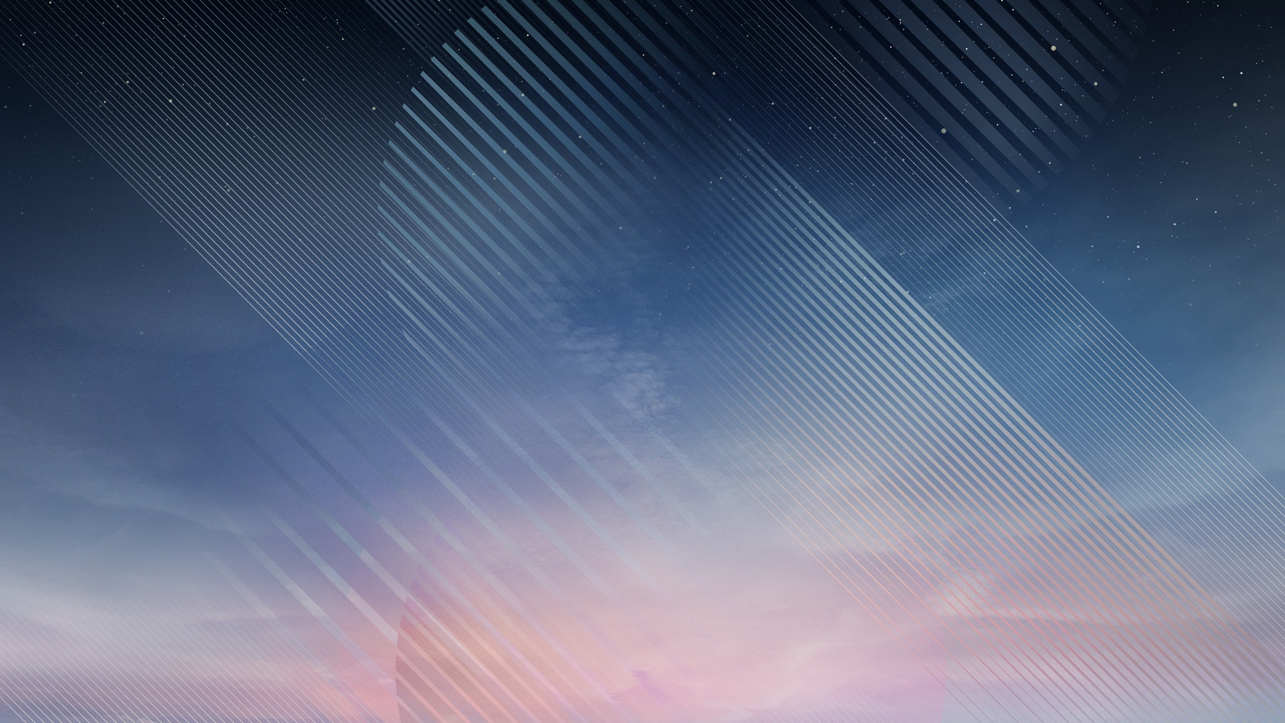Wallpaper Samsung Galaxy Note 8 Android 8 0 Android Oreo Abstract
