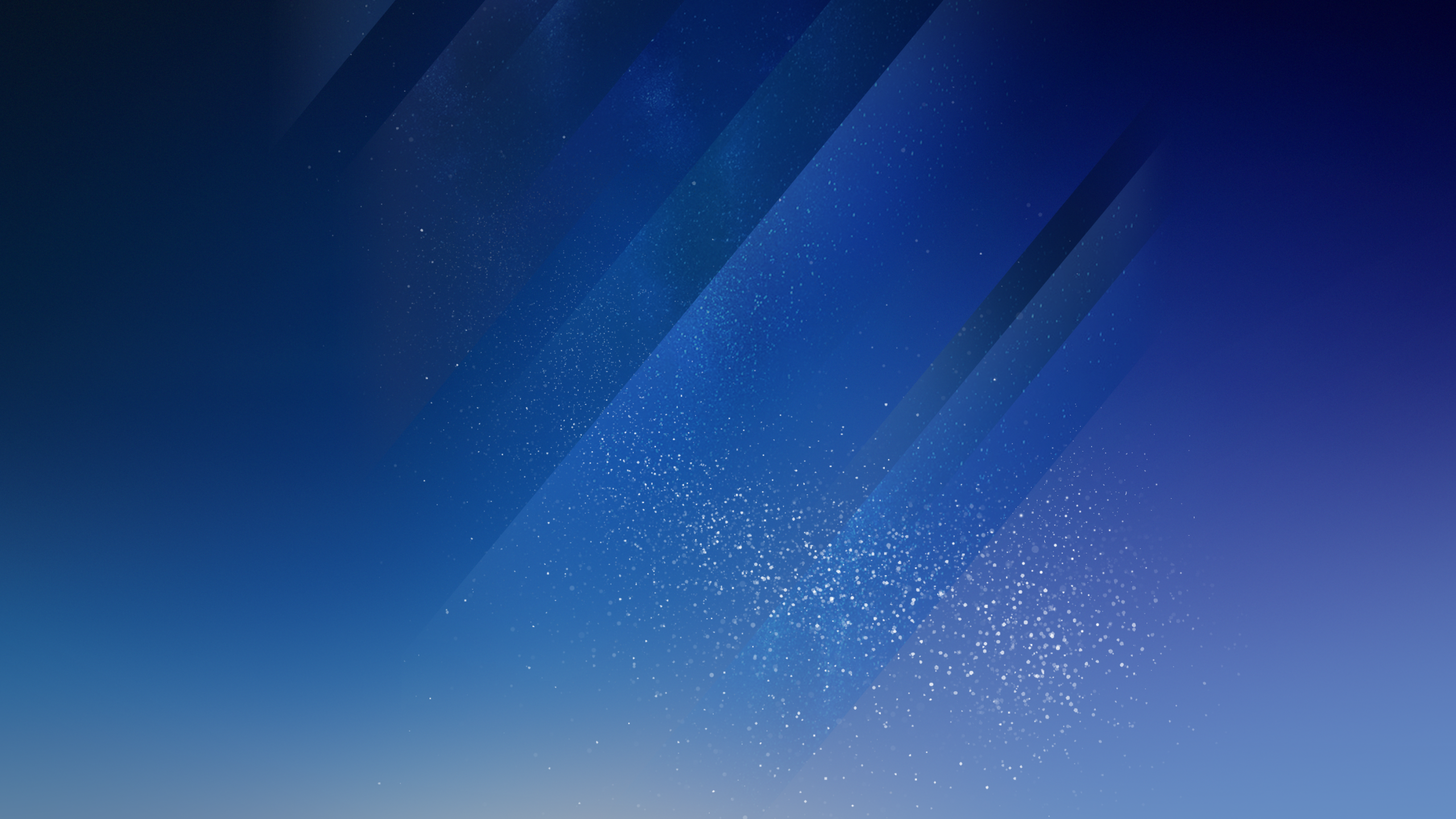 Wallpaper Samsung Galaxy S8, Android 8.0, Android Oreo