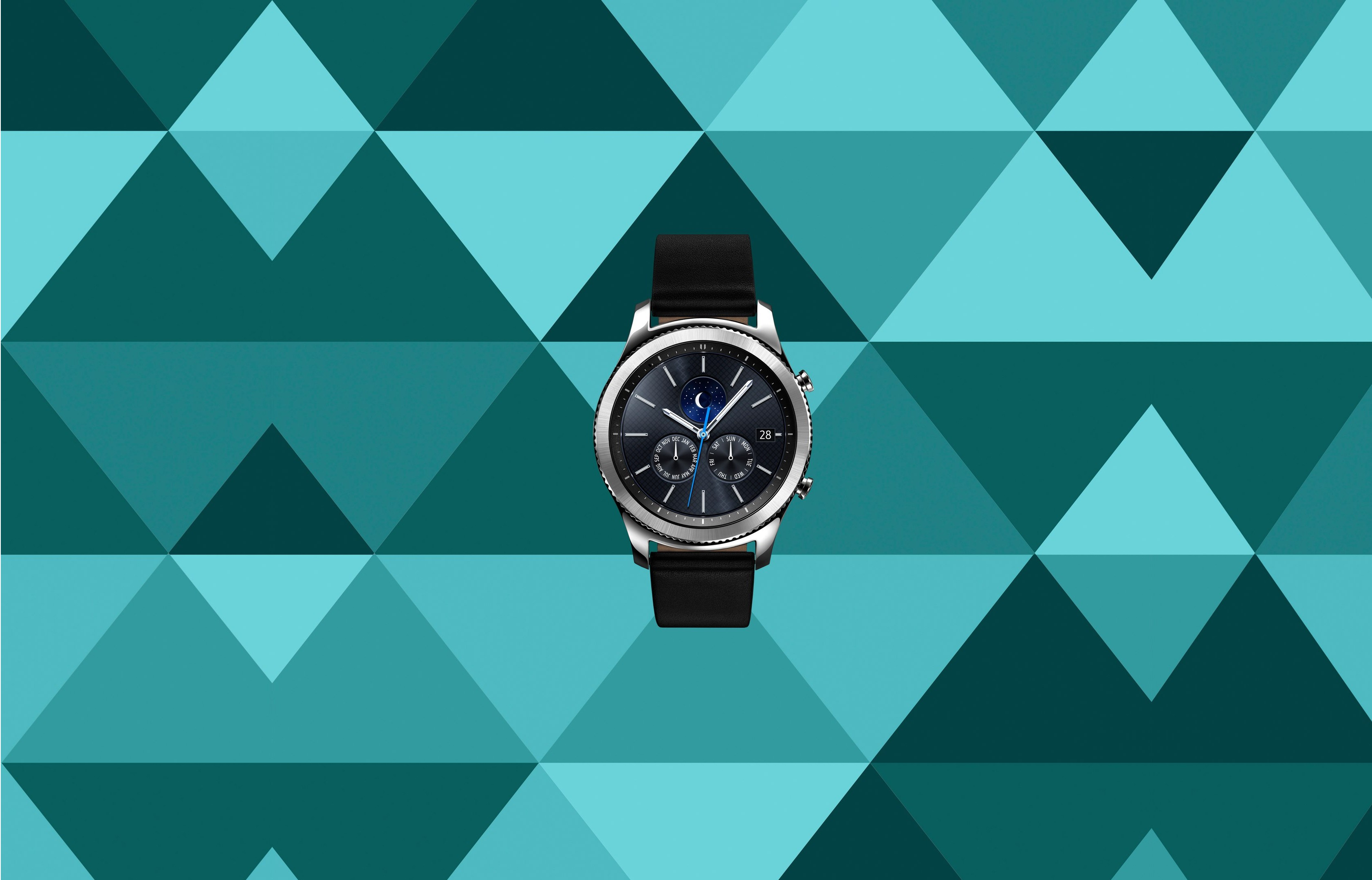 Wallpaper samsung gear s 3 smart watch review ifa 2016 for Terengganu home wallpaper 2016