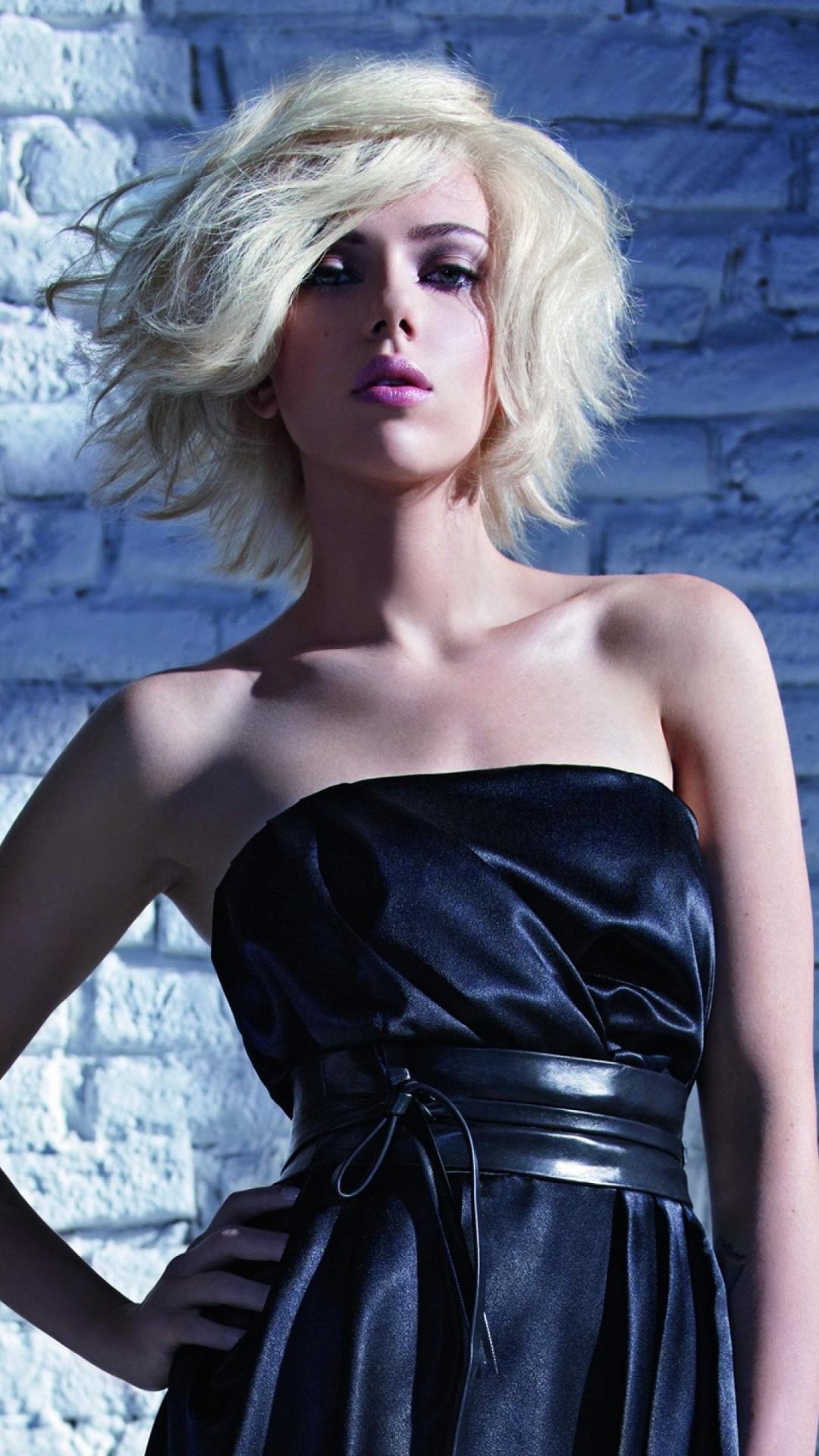 Cool Cars Games >> Wallpaper Scarlett Johansson, Most Popular Celebs, Actress ...