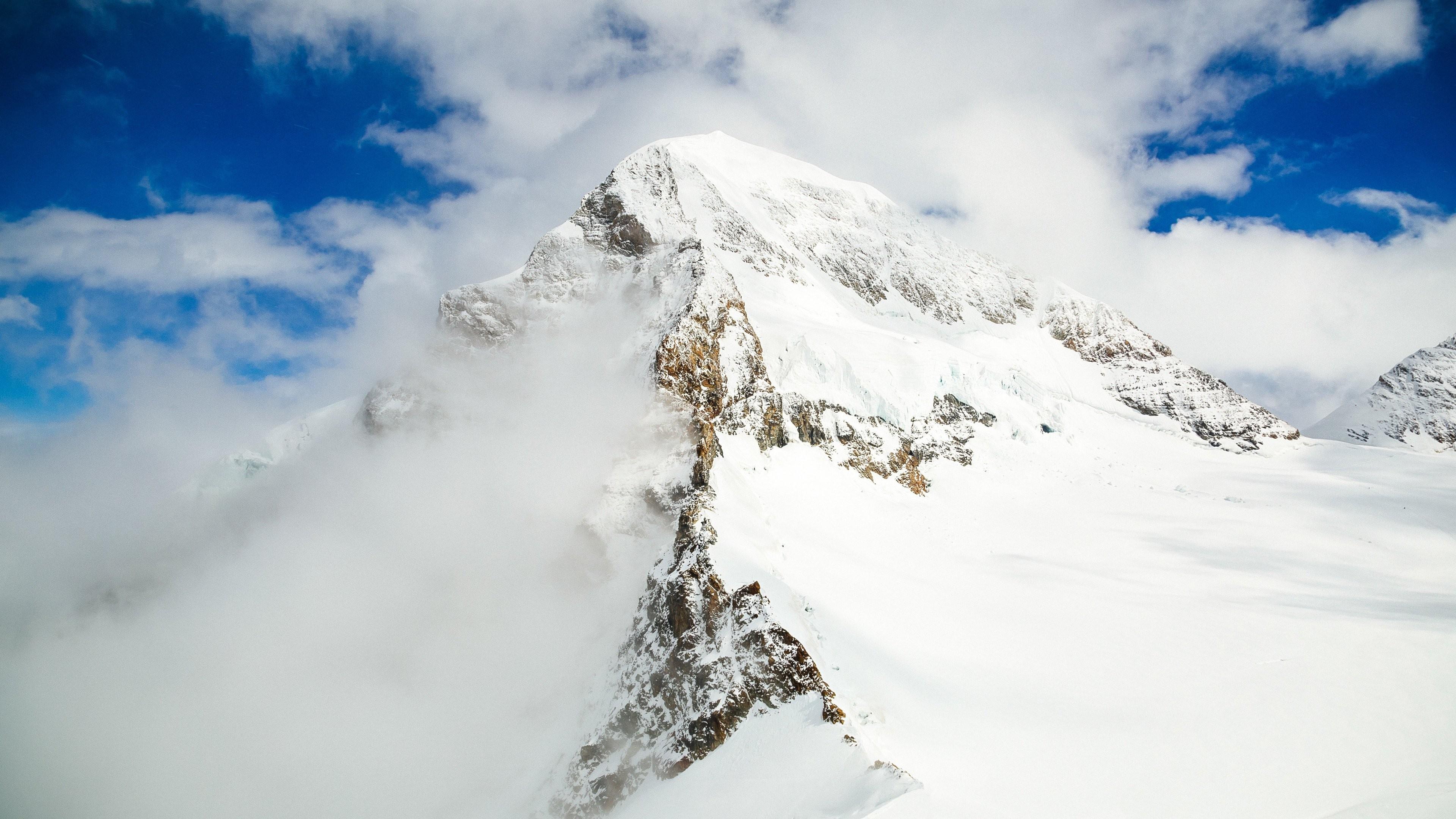 Simple Wallpaper Mountain Winter - snow-mountains-3840x2160-4k-hd-wallpaper-snow-winter-11203  Graphic_100754.jpg