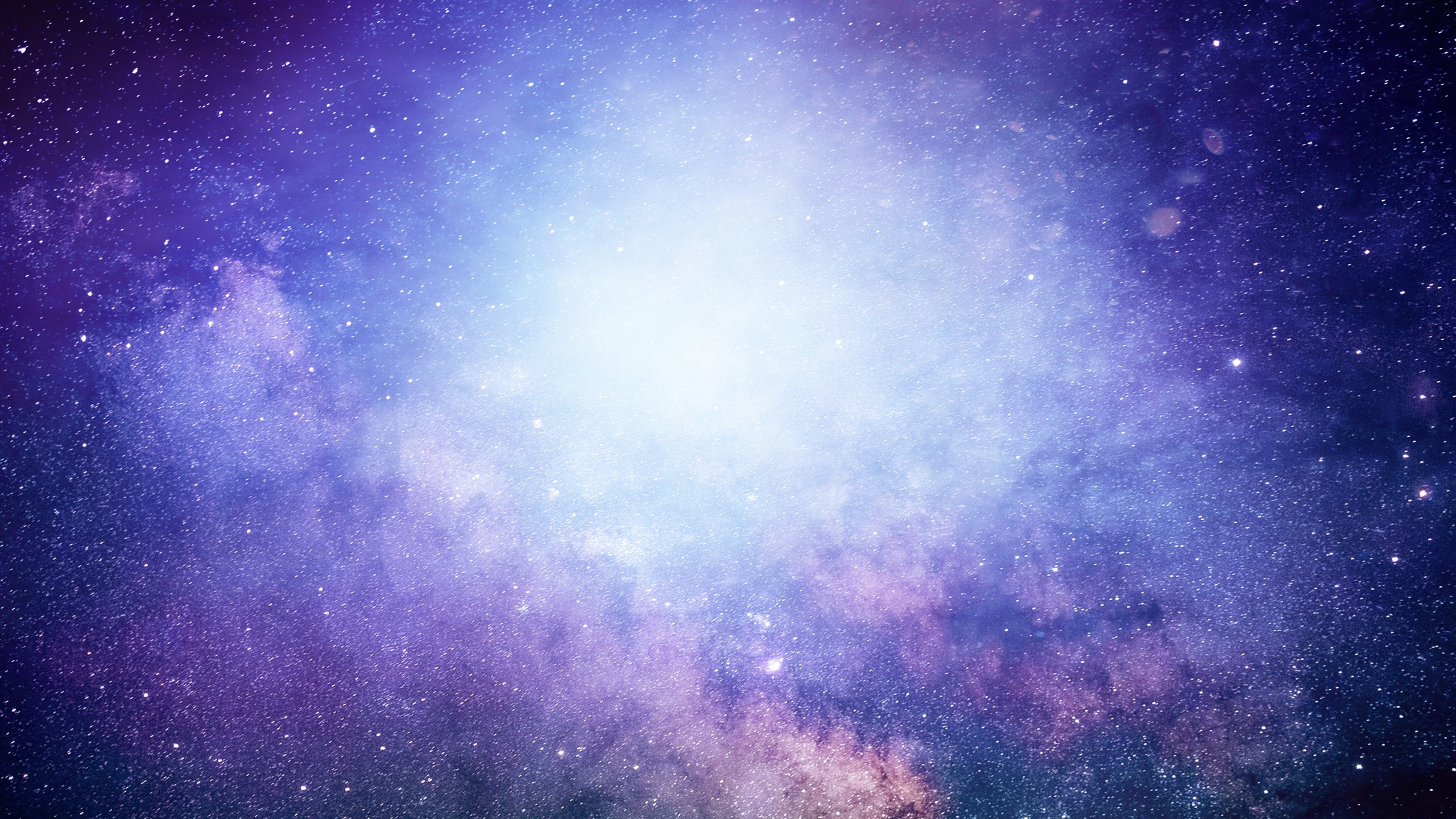 Wallpaper Space Galaxy Stars 8k Space 17038