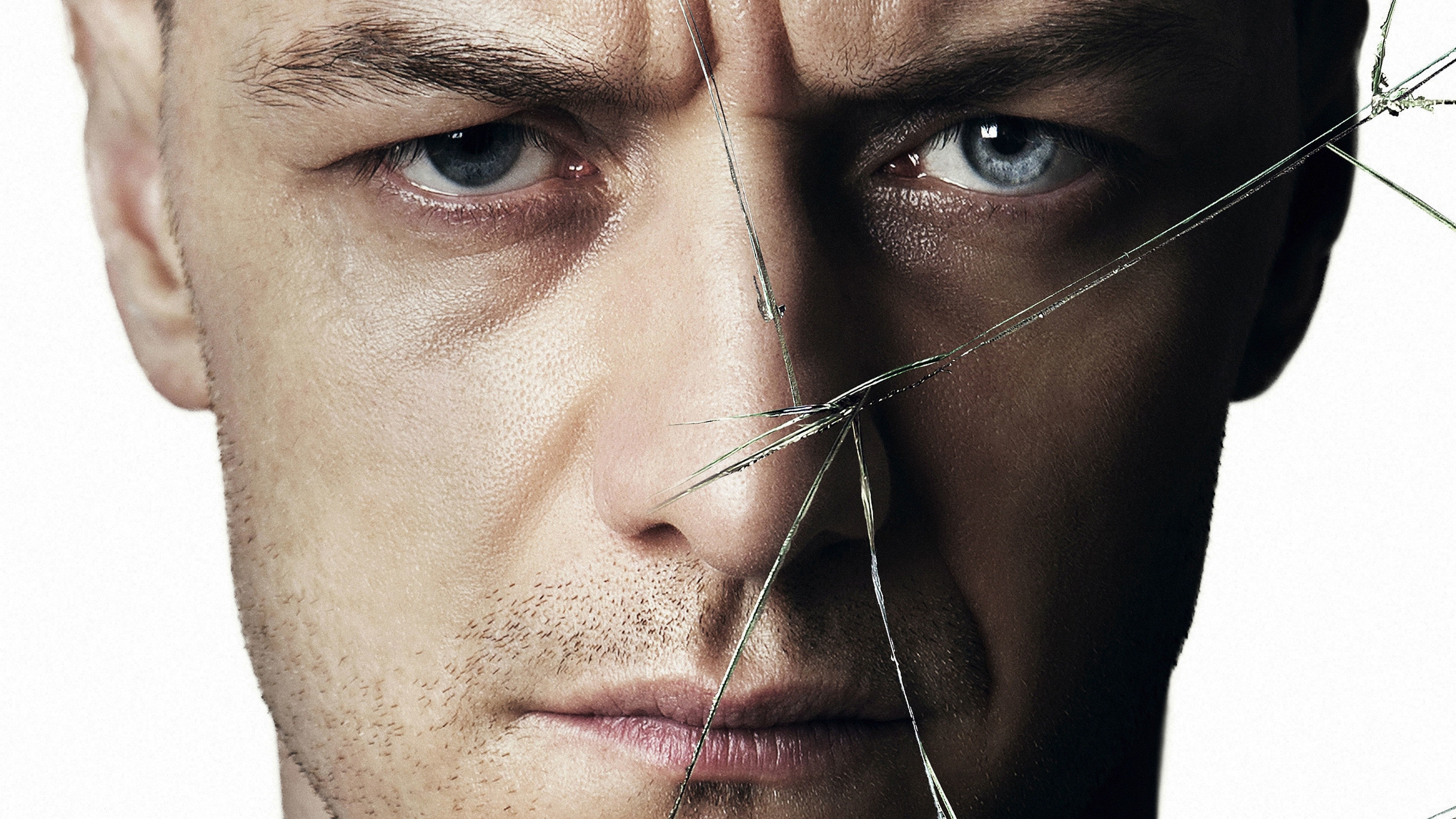 Wallpaper Split James Mcavoy Best Movies Movies 12898
