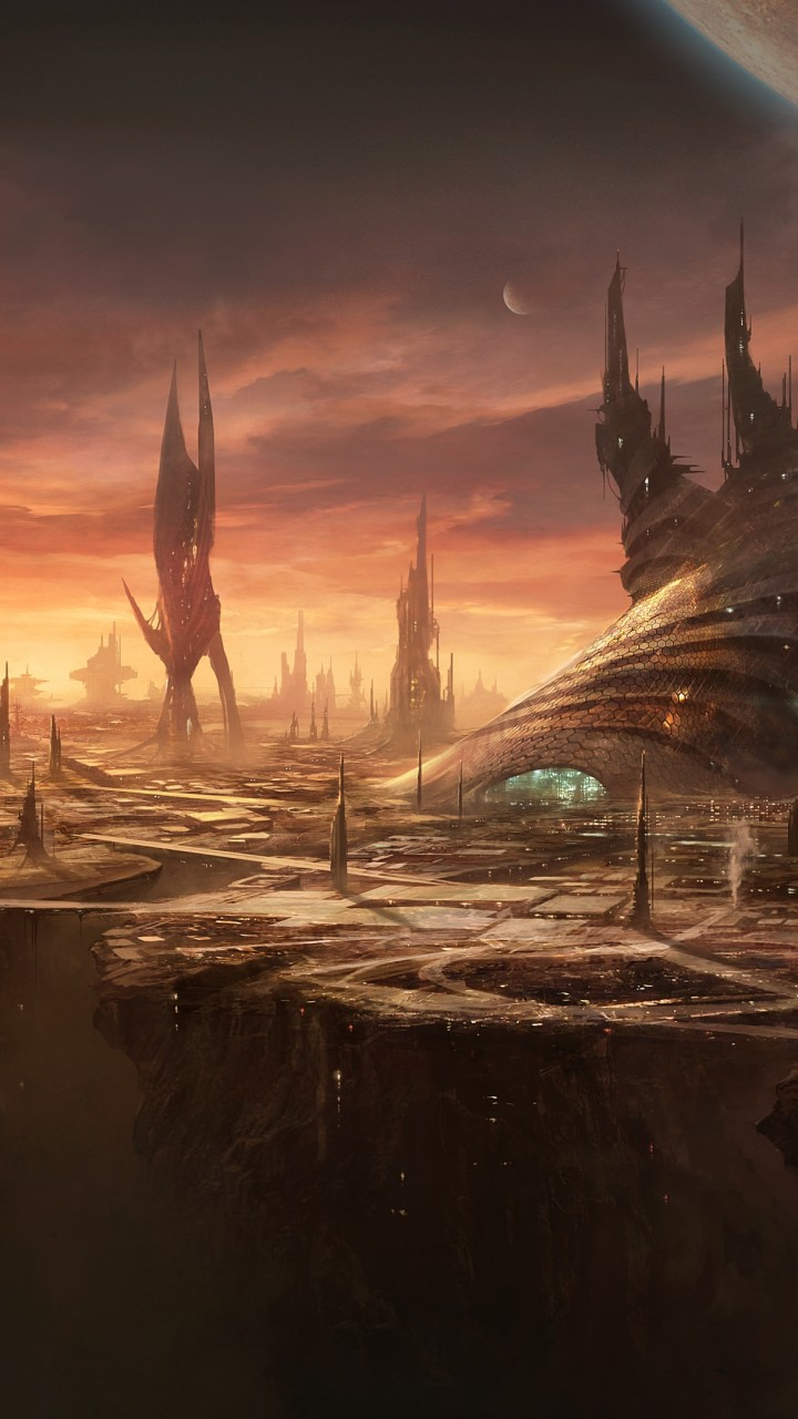 Wallpaper Stellaris Pc Playstation Ps4 Xbox One Games