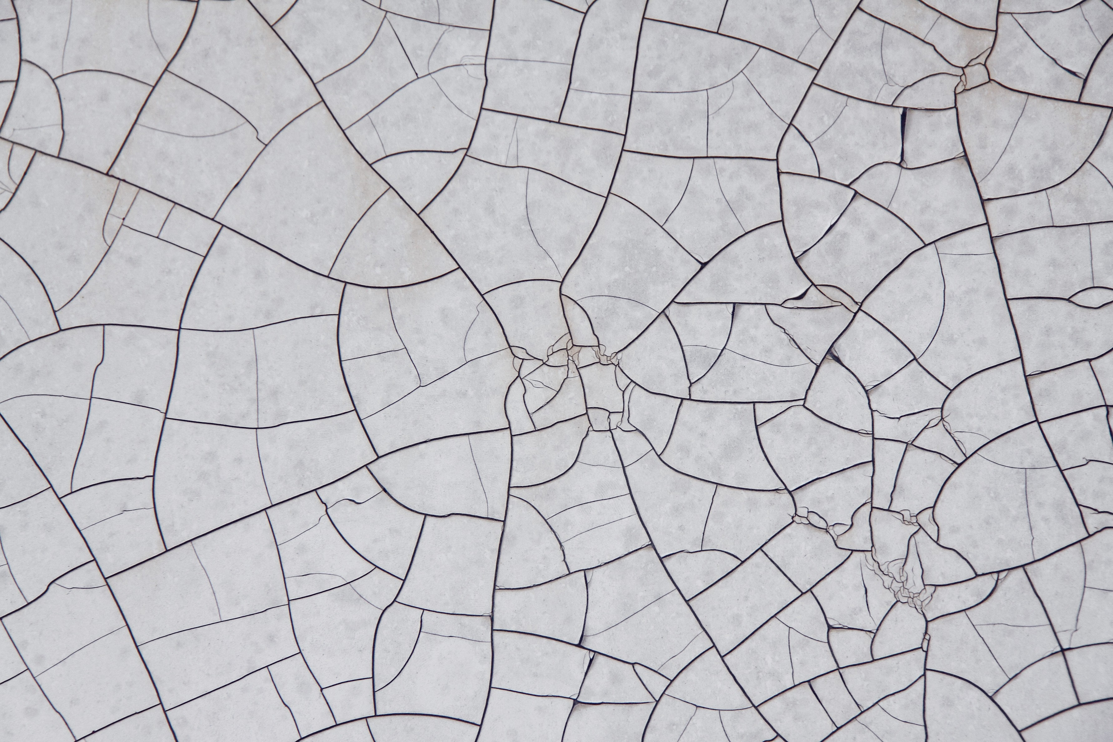 Wallpaper Stone Android Wallpaper 4k 5k White Pattern