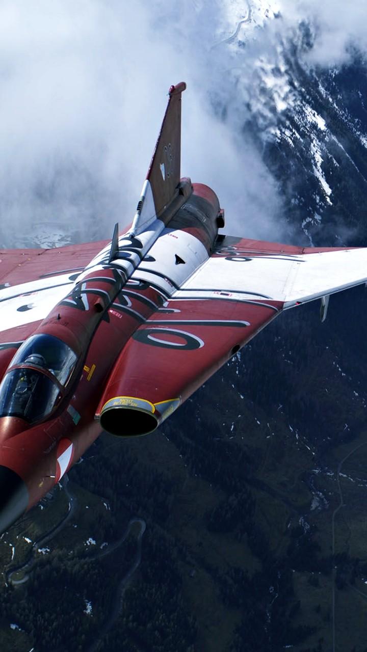 Textron Scorpion Jet News: Wallpaper Sukhoi Su-27 Flanker, Fighter Aircraft, Russian