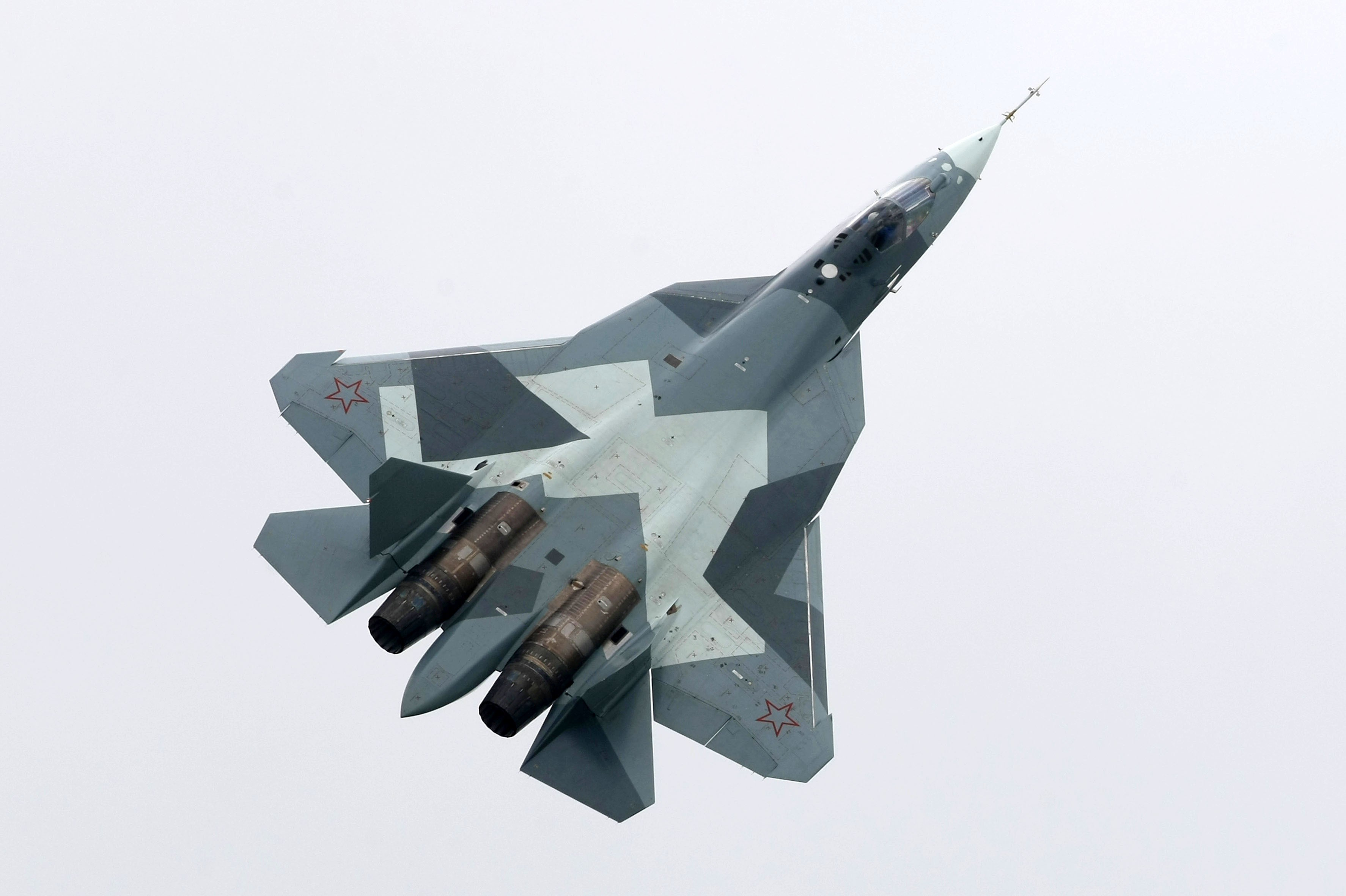 50 sukhoi t 50 pak fa wallpapers hd desktop and mobile backgrounds - Related Wallpapers Sukhoi T 50