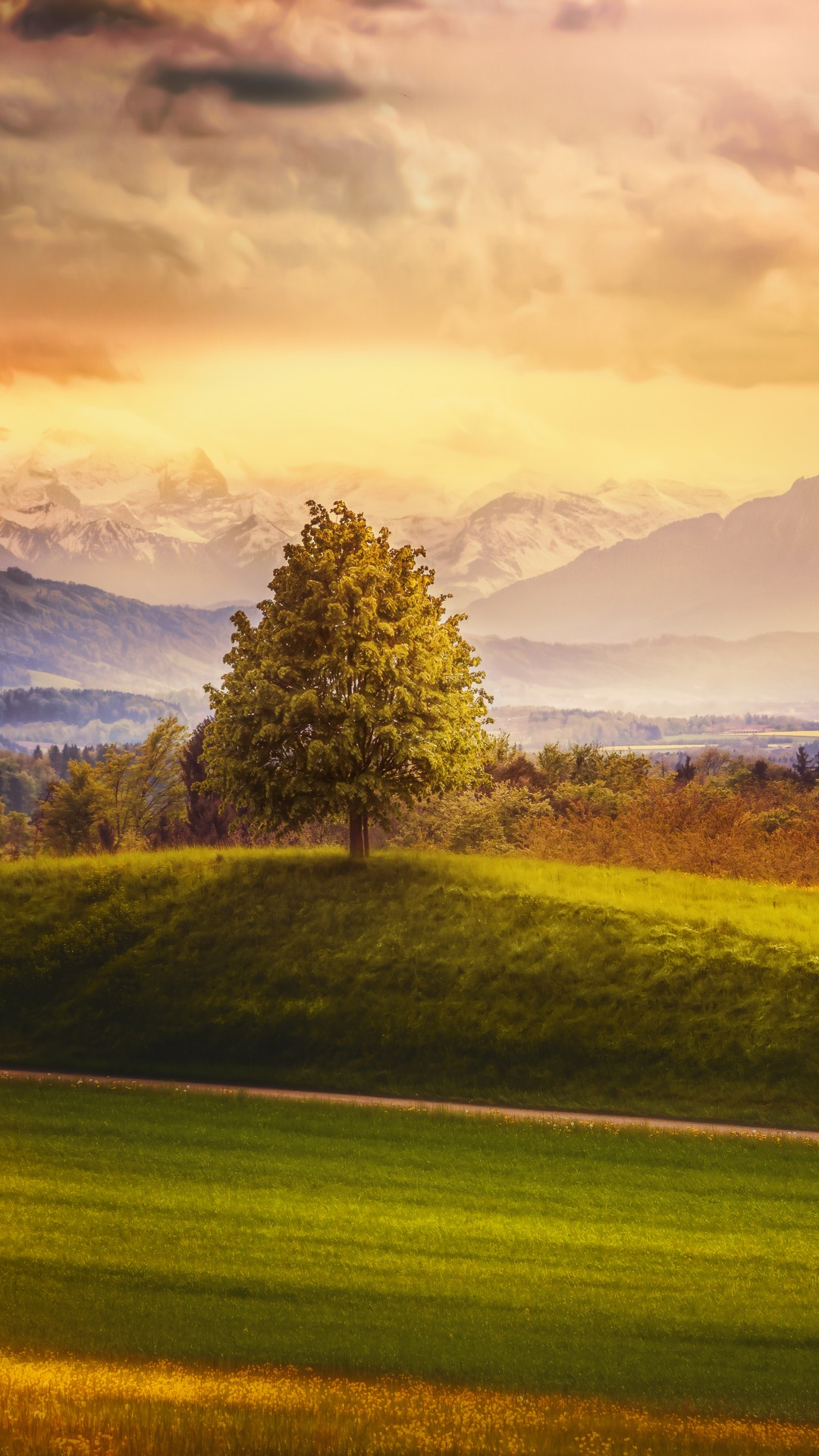 wallpaper switzerland  4k  5k wallpaper  8k  alps