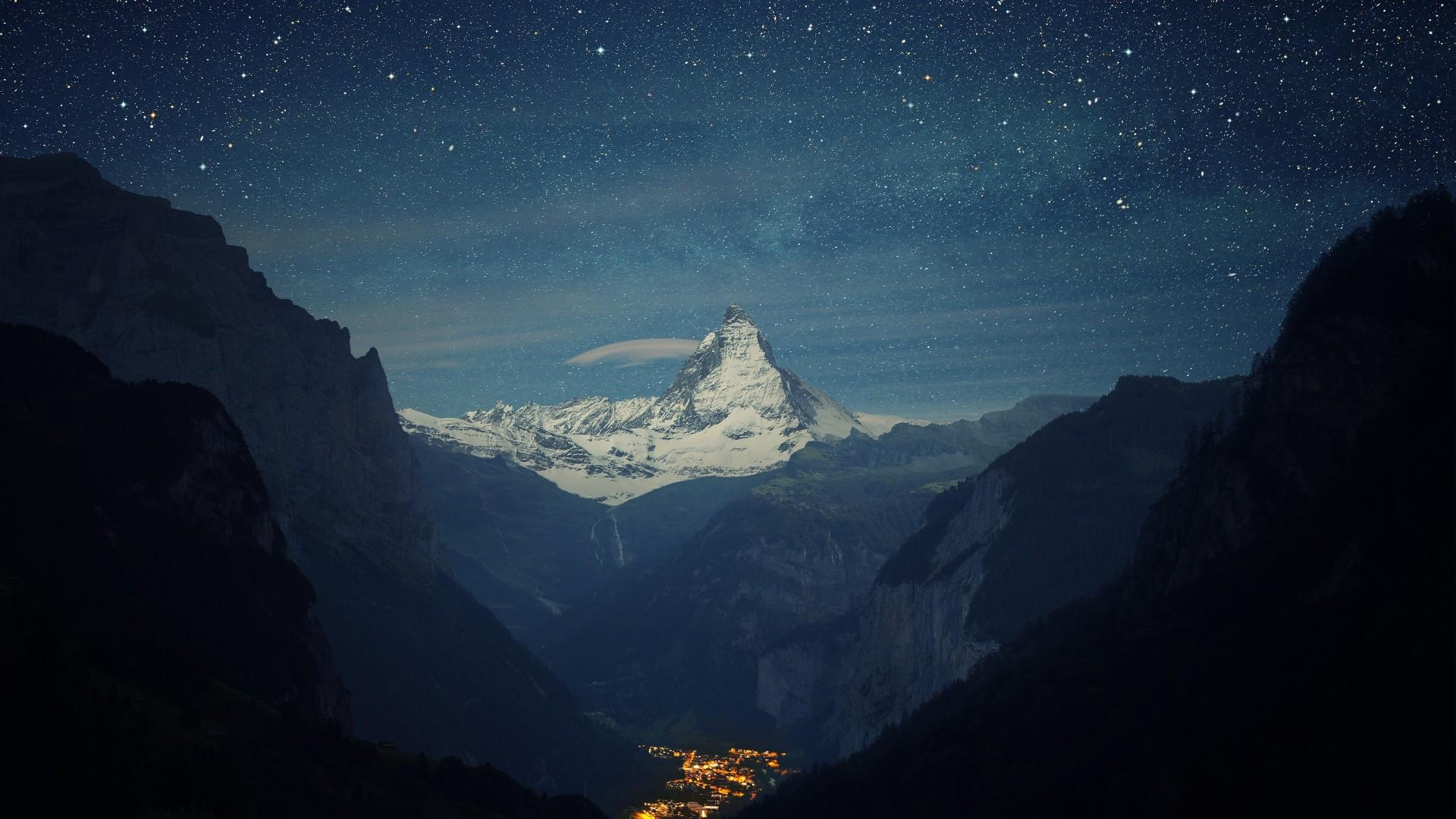 Wallpaper Switzerland 4k 5k Wallpaper Alps Mountains