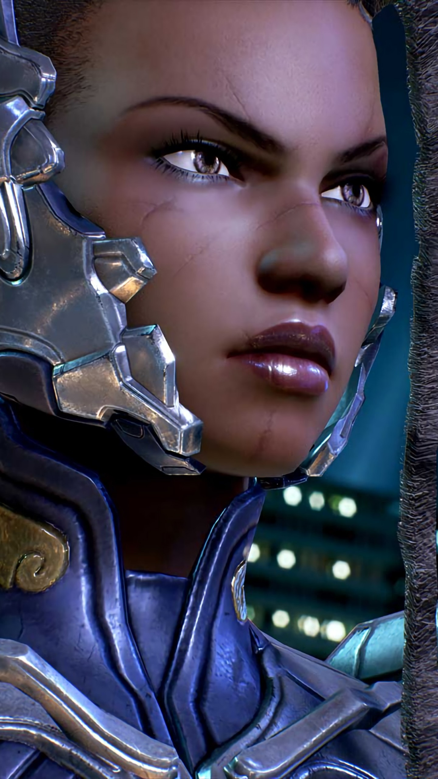 Soulcalibur Screenshot together with Fallout New Vegas Free Download Pc Full Version likewise Tekken X E Fighting Master Raven Playstation Xbox furthermore Xbox Def Jam Fight For New York P Nj S moreover Mvc Infinite E Screenshot. on xbox fighting games