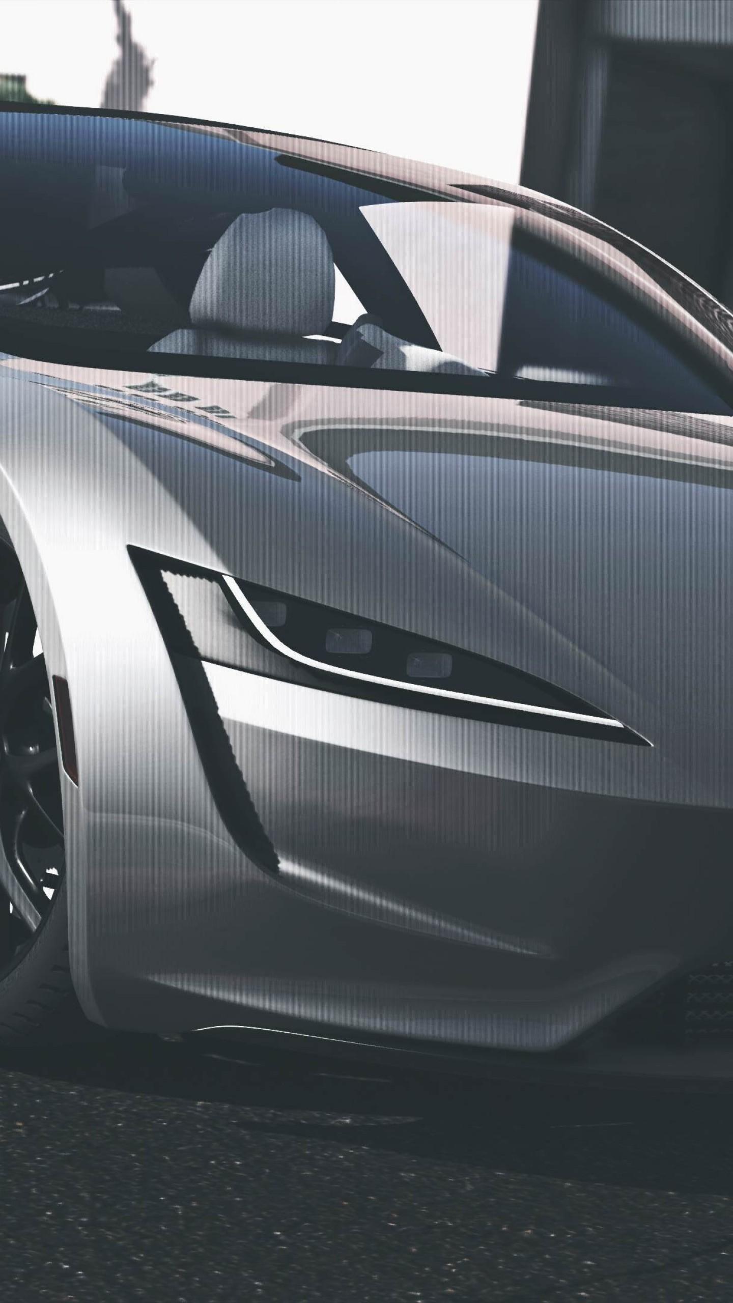 Wallpaper Tesla Roadster  Gta 5  2020 Cars  Electric Car  4k  Games  18475