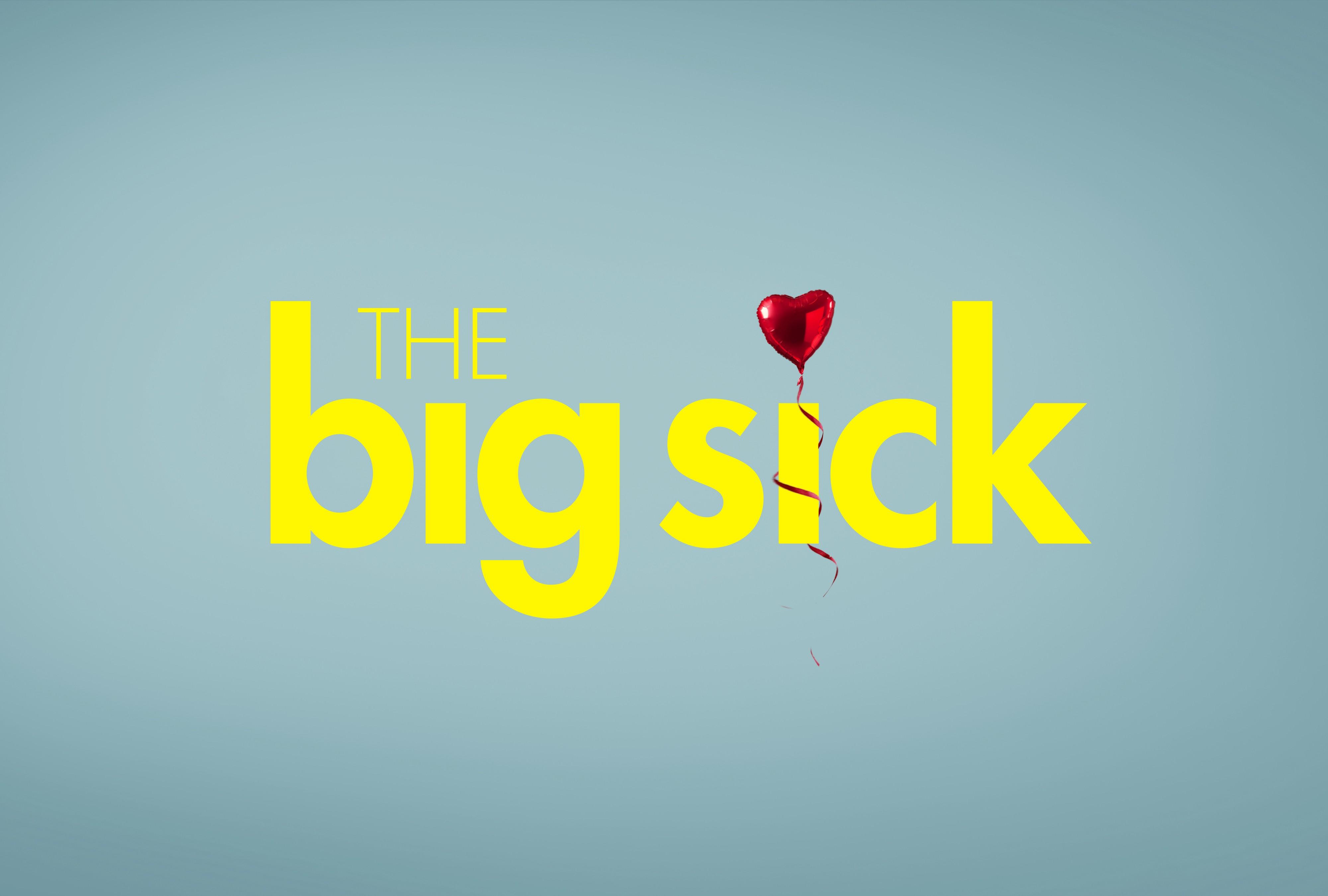 Wallpaper The Big Sick 5k Movies 13900