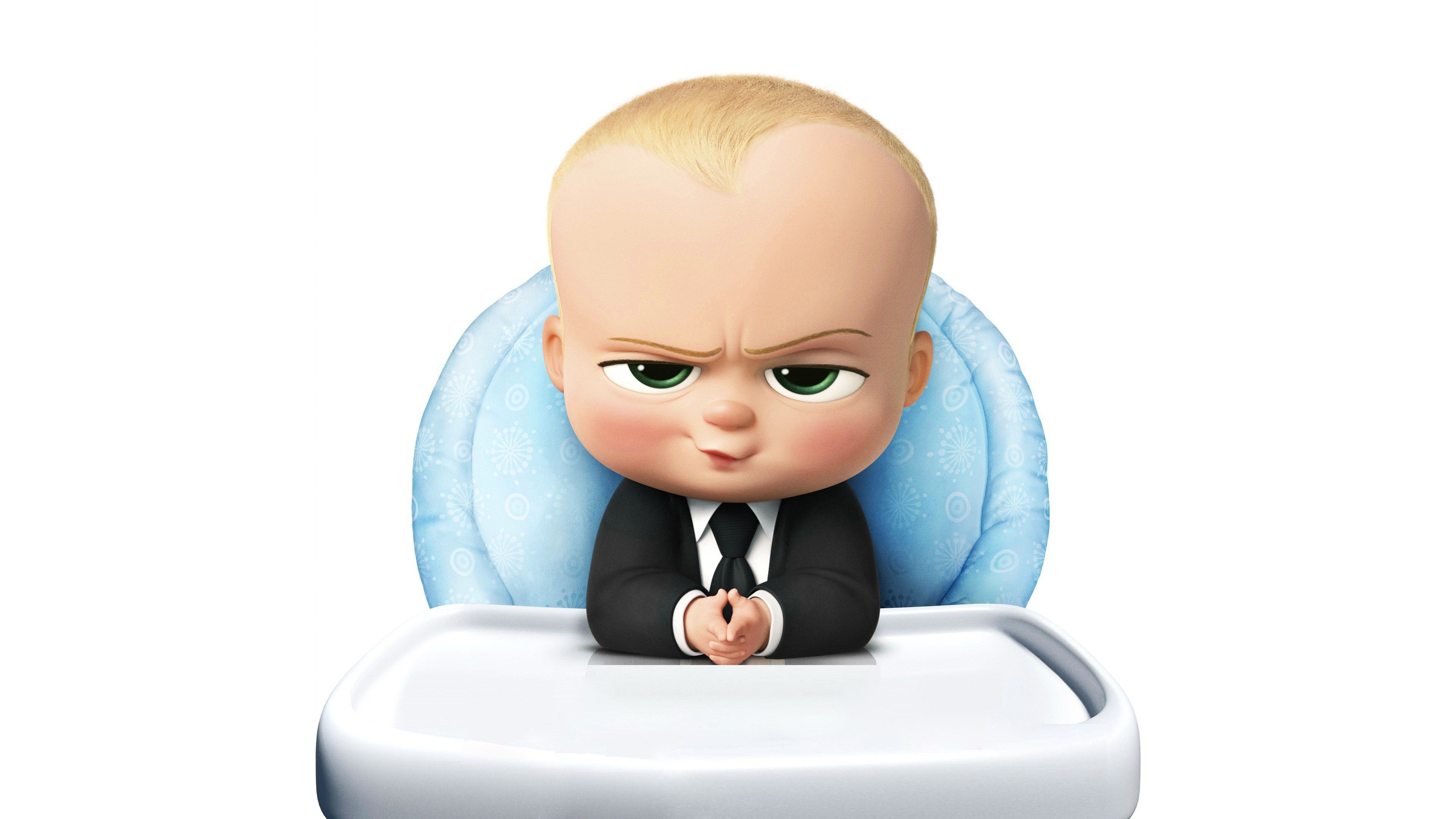 Wallpaper the boss baby baby costume best animation - Baby animation wallpaper ...
