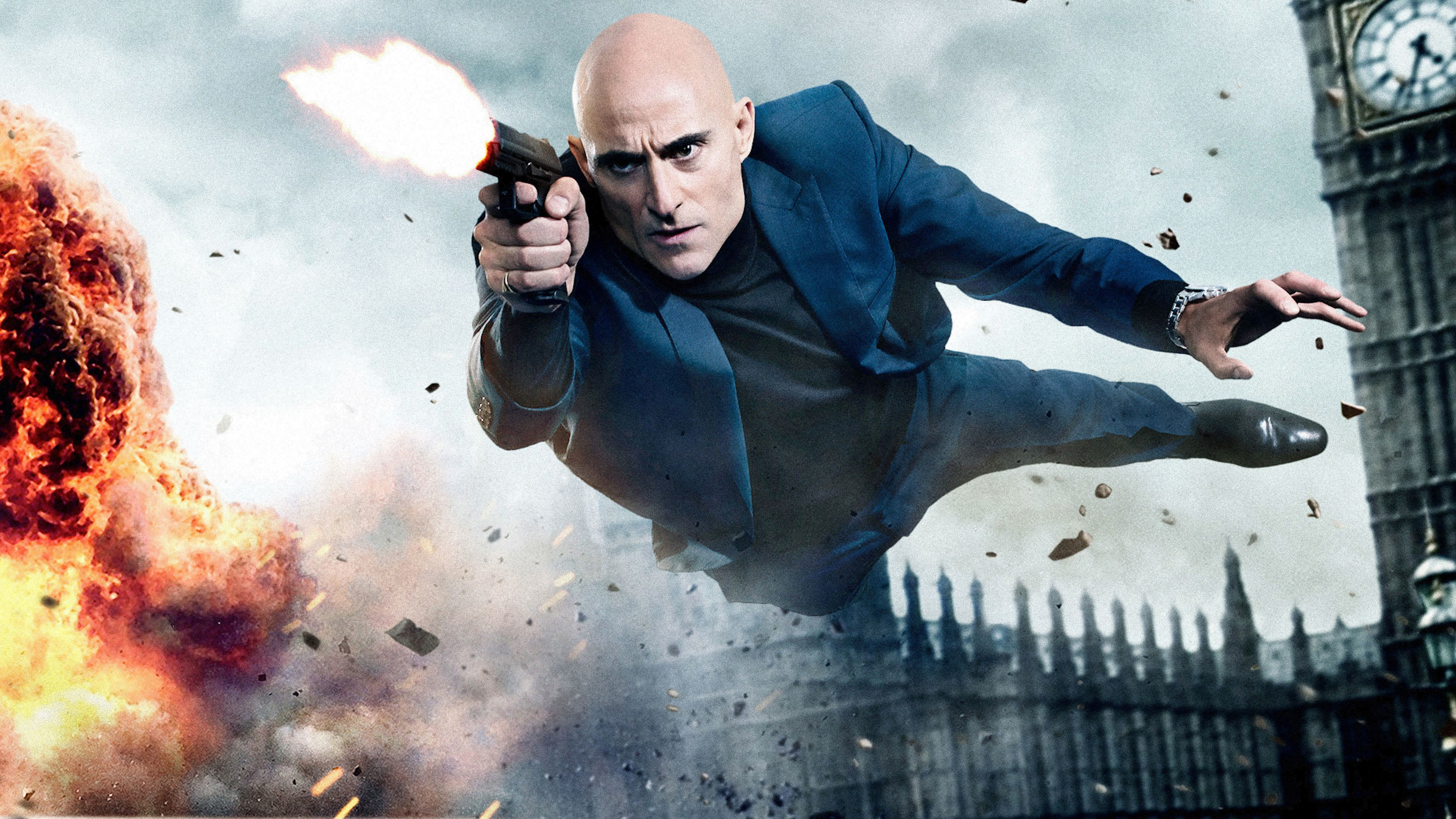 Wallpaper the brothers grimsby best movies of 2016 mark for Wallpaper home film