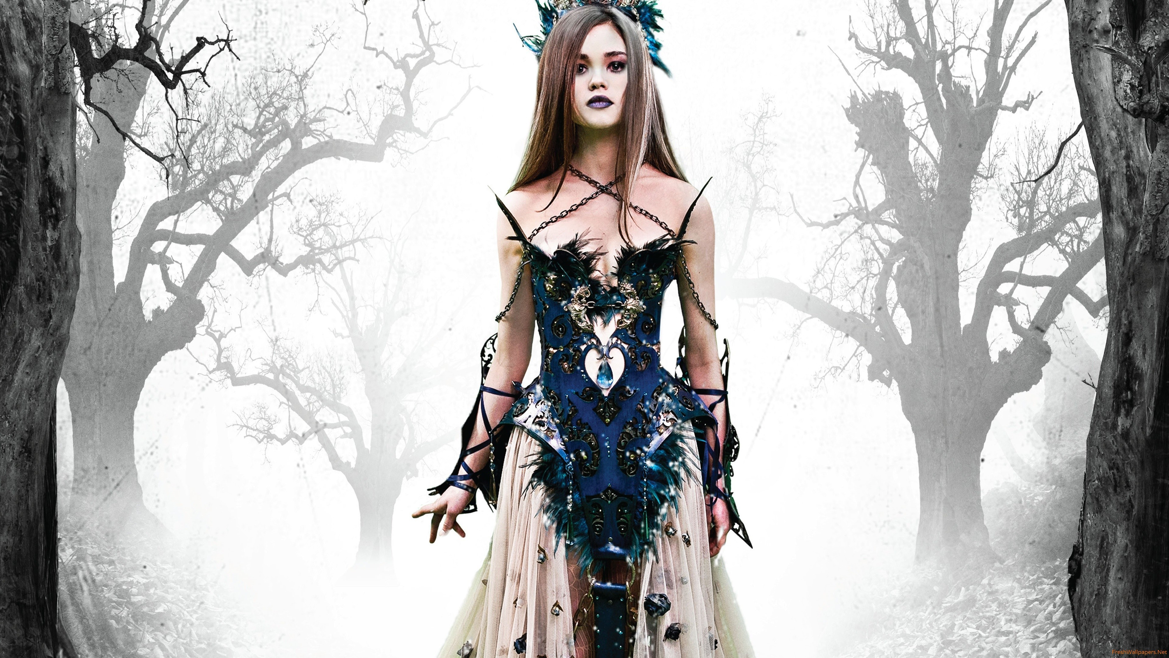 wallpaper the curse of sleeping beauty india eisley best