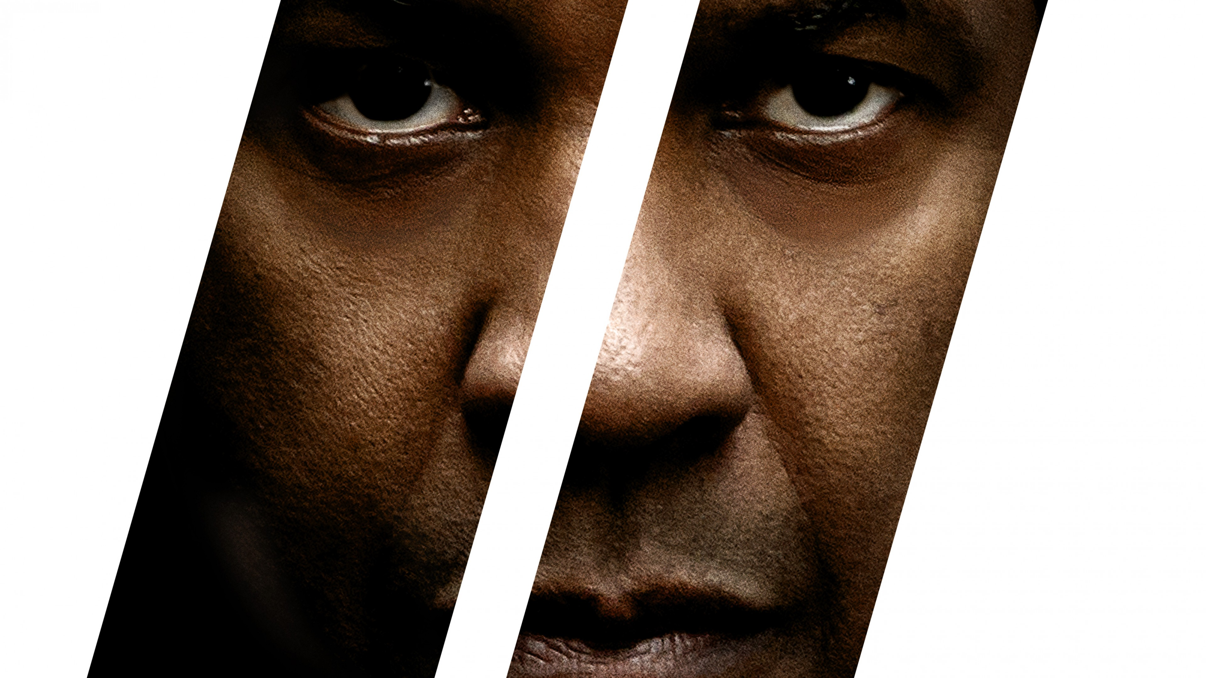 Wallpaper The Equalizer 2 Denzel Washington 4k Movies 18147 Page 15