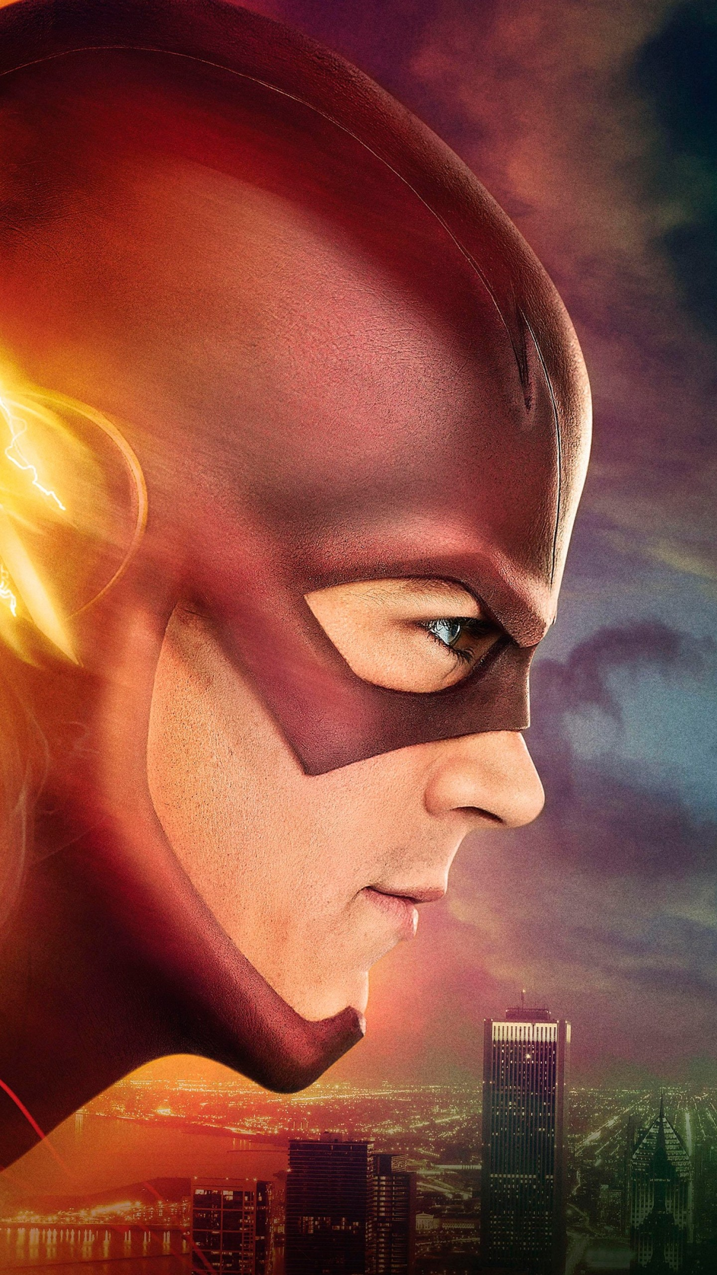 Serienstream.To The Flash