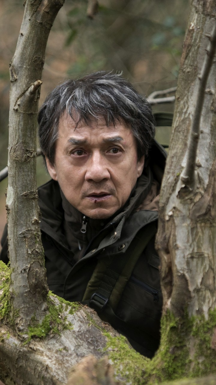 Wallpaper the foreigner jackie chan 4k movies 15989 page 230 - Jackie chan wallpaper download ...