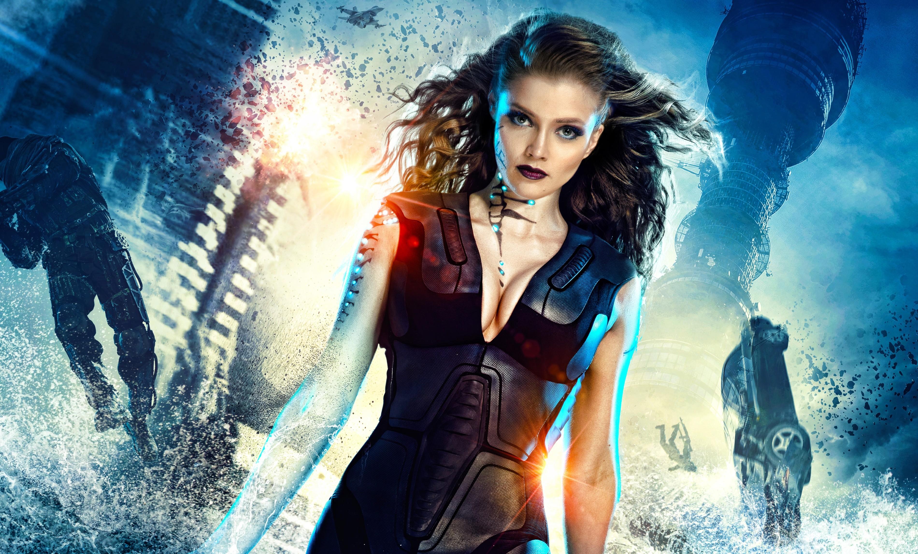 The Guardians Superhero Best Movies 10791