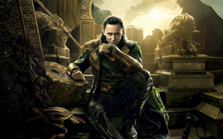 Simple Wallpaper Marvel Loki - thor-ragnarok-2880x1800-loki-marvel-tom-hiddleston-best-movies-13417  Best Photo Reference_1008682.jpg