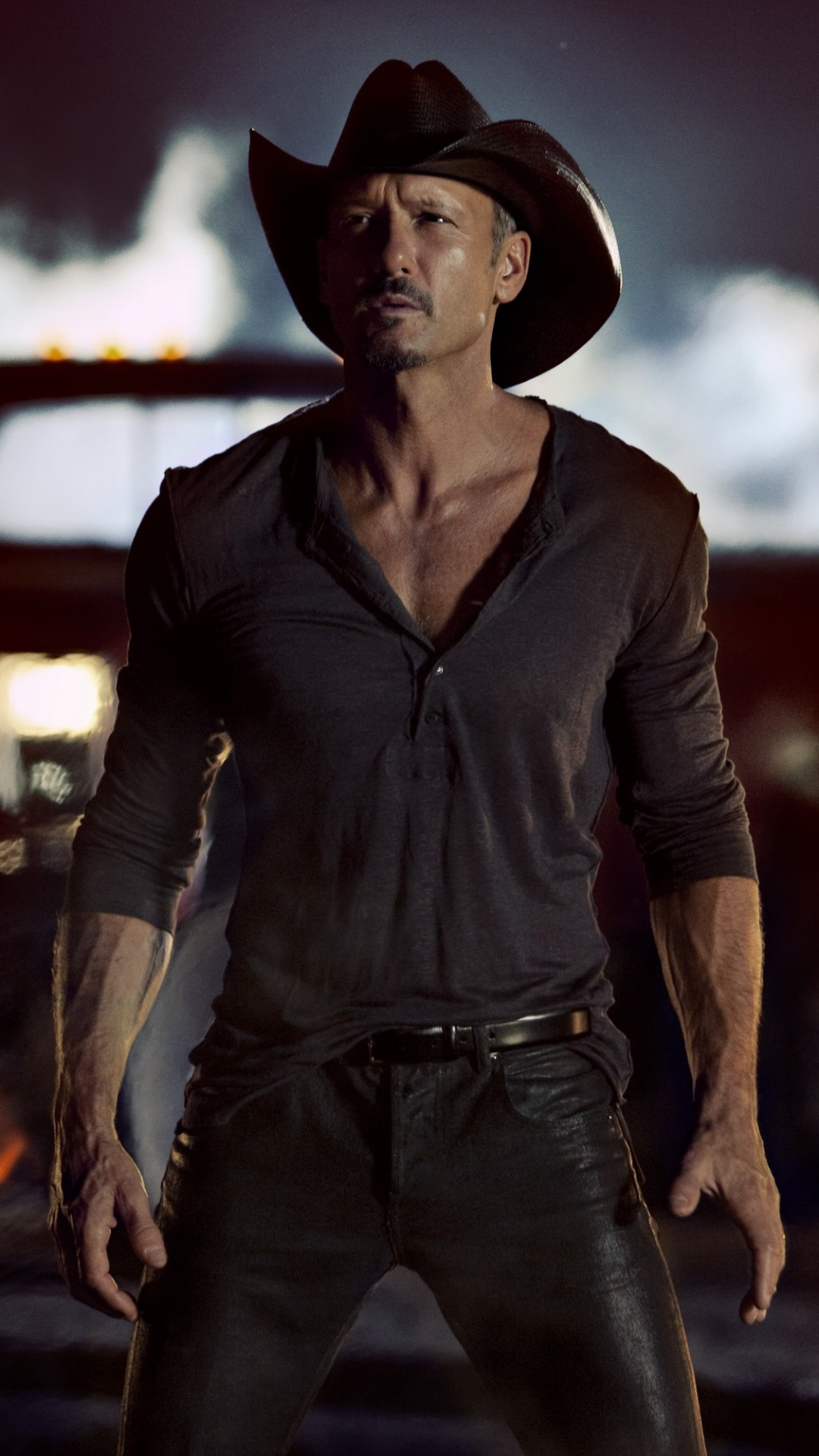 Wallpaper Tim Mcgraw Top Music Artist And Bands Singer