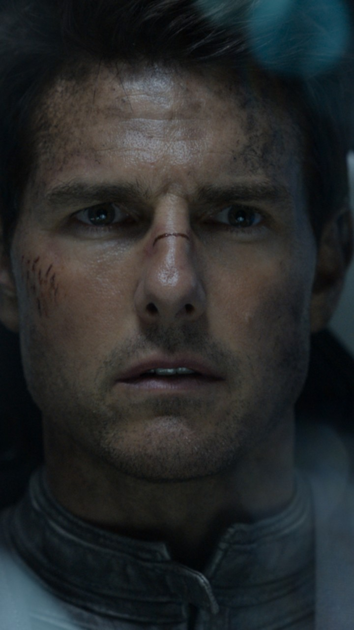 Wallpaper Tom Cruise, Oblivion, Best Movies of 2015, Most ...