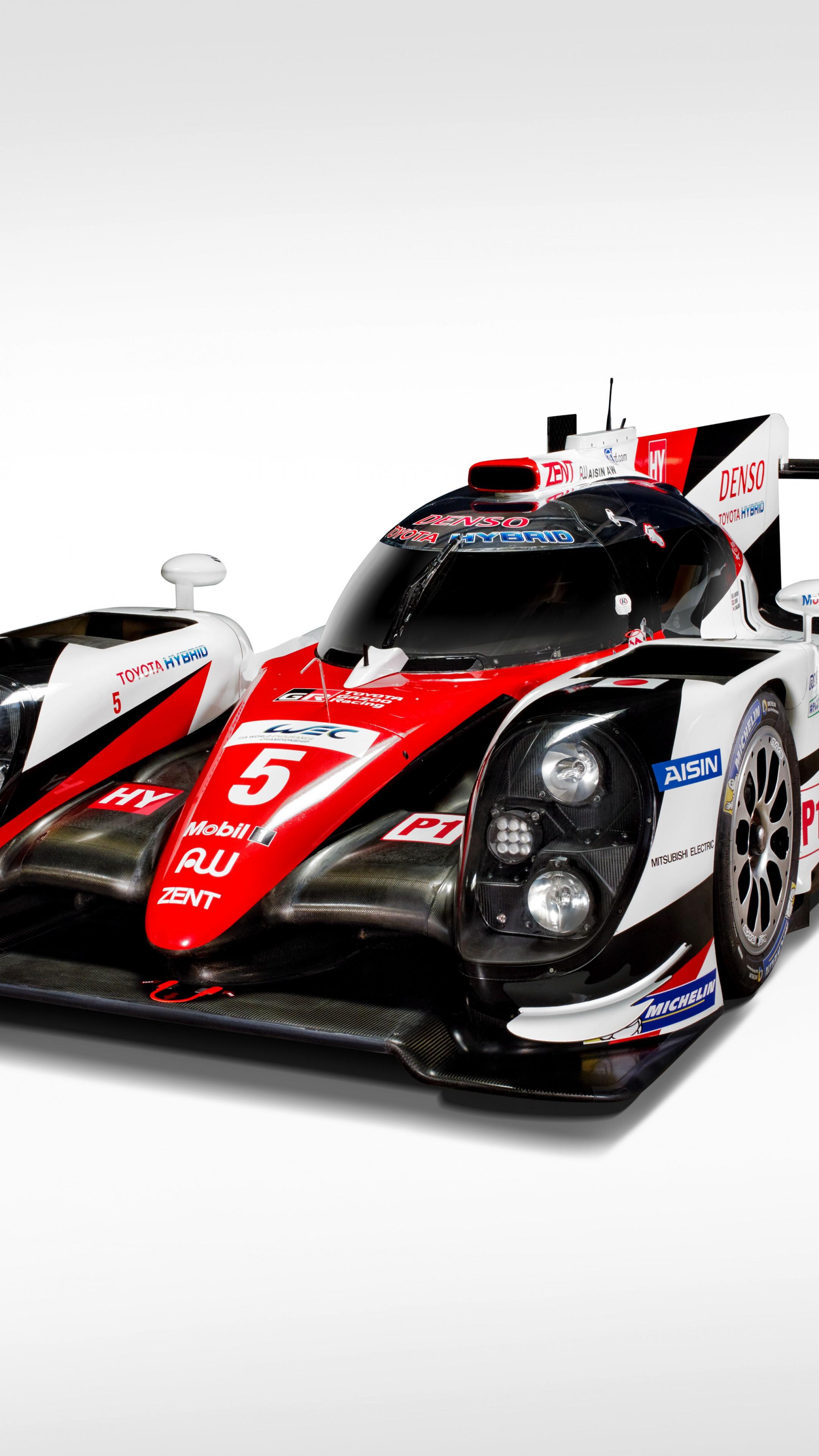 Plug In Hybrid Cars >> Wallpaper Toyota TS050 Hybrid, hybrid, Toyota Gazoo Racing, WEC, Le Mans, Cars & Bikes #9948