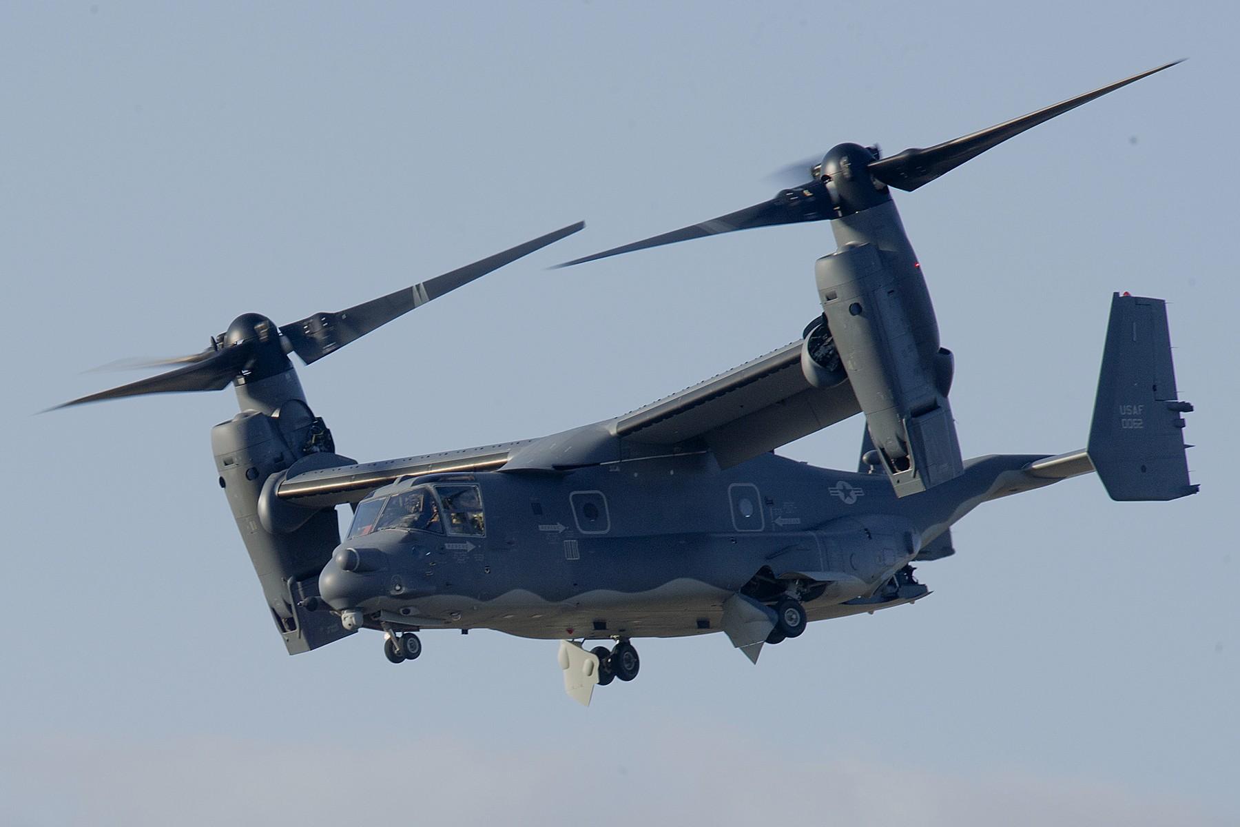 Elicottero Osprey : Wallpaper v osprey tiltrotor multi mission aircraft