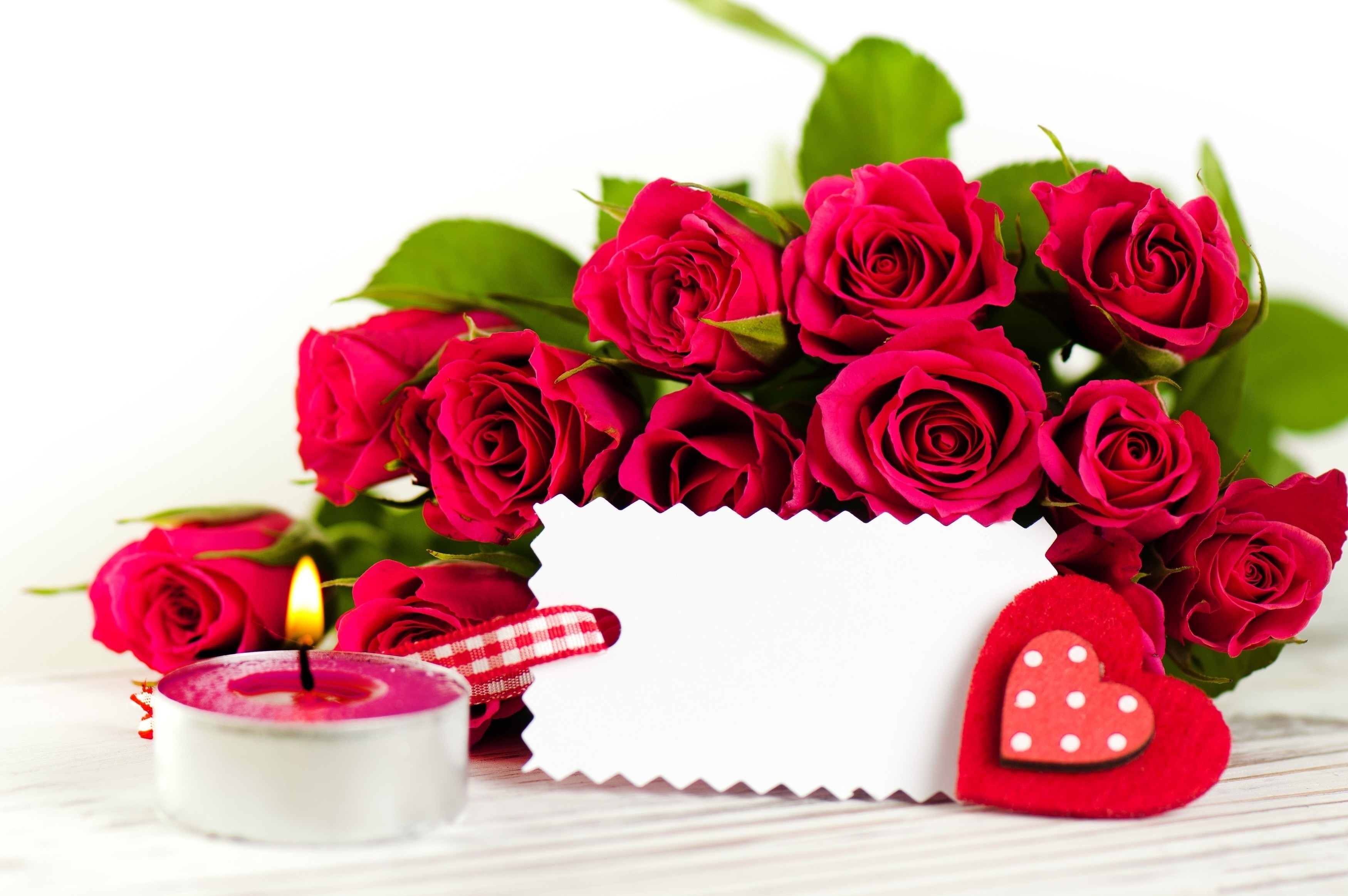 Wallpaper valentine 39 s day february 14 flowers roses - Valentine s day flower wallpaper ...