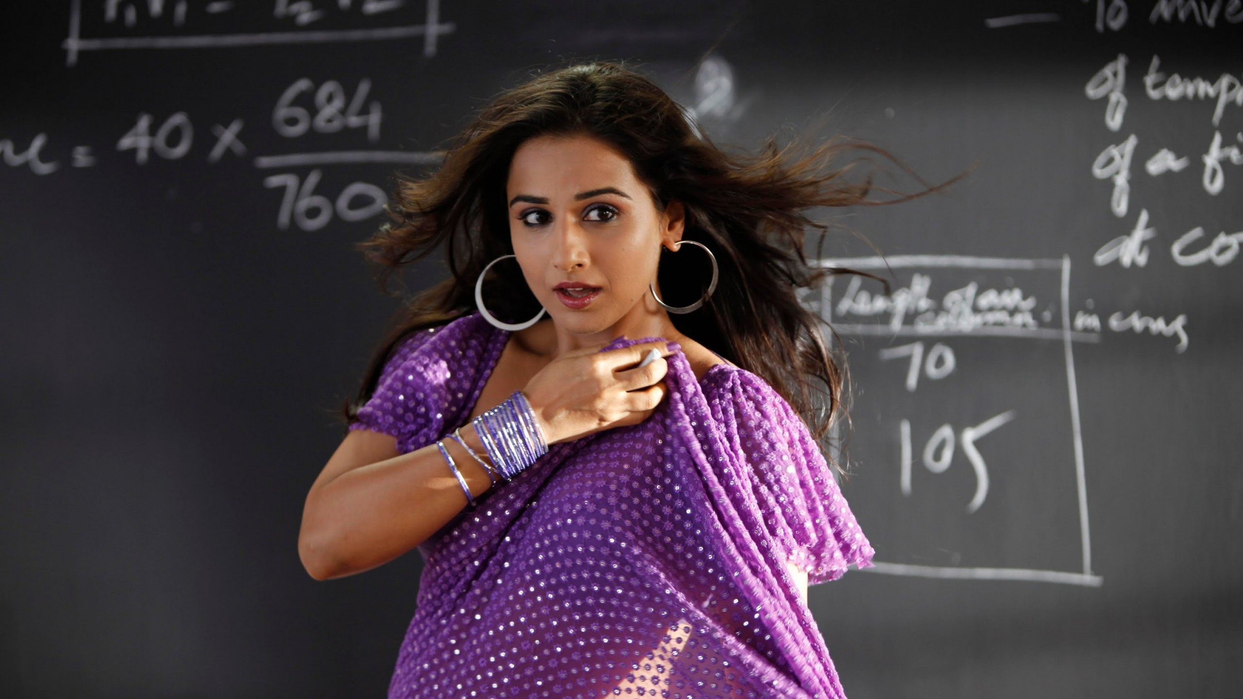 wallpaper vidya balan, 4k, photo, bollywood, celebrities #14398