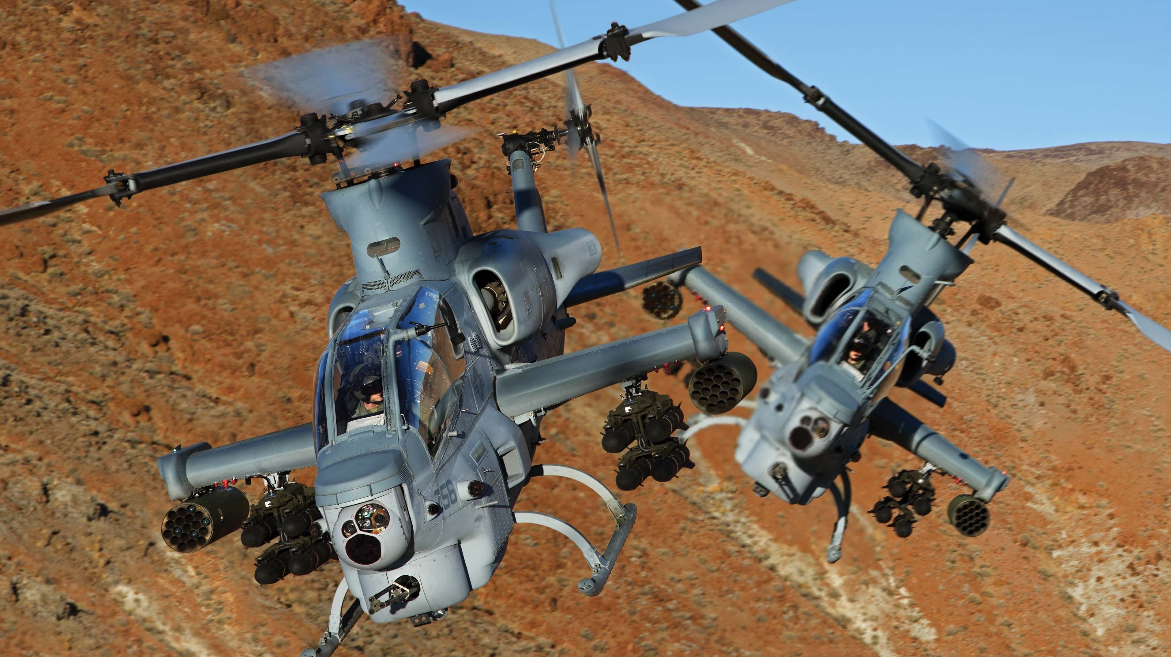helicopter battle games with Viper Ah 1z Bell Attack Helicopter U S Marine Zulu Cobra 1469 on Ships From Transverse By Steve likewise List of James Bond vehicles in addition Chat Art For Clash Of Clans Game Copy as well Pilots At Fault For April Ch 53e Crash Investigation Finds also Patrol transport.