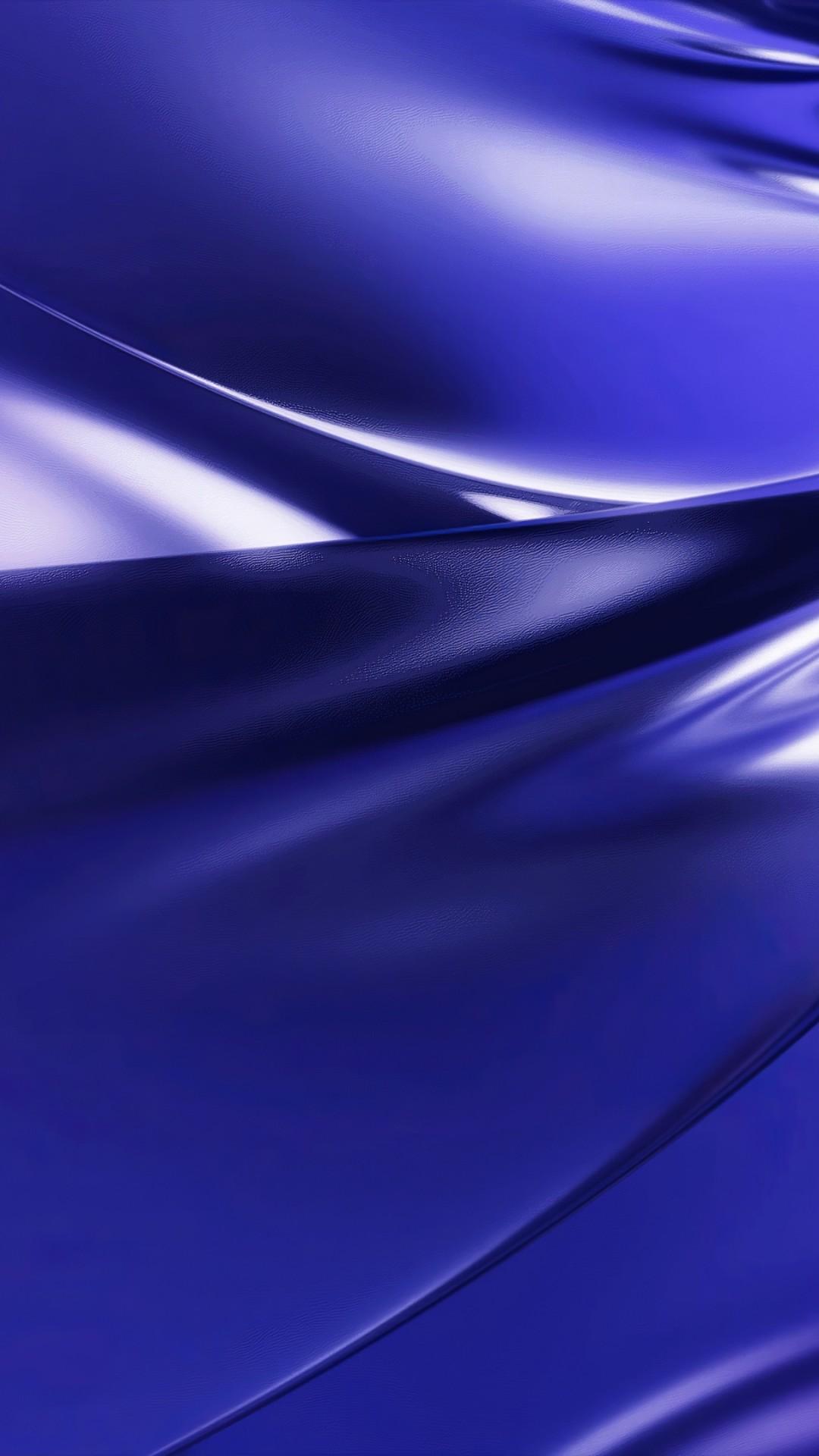 Wallpaper Vivo Nex 3, colorful, Android 10, abstract, 4K ...