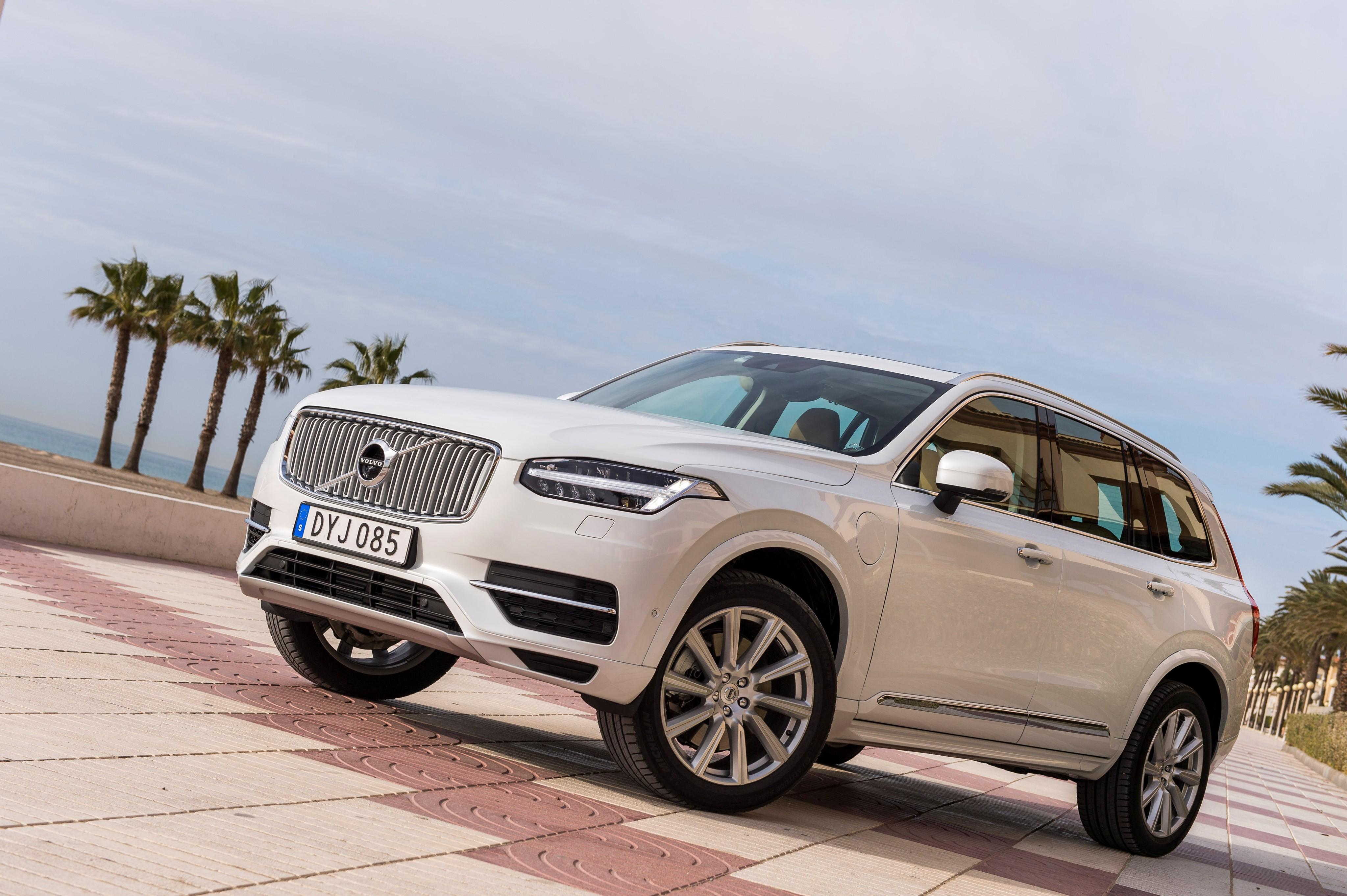 review volvo news luxury rita ultimate offers mar xc times car img cook washington suv