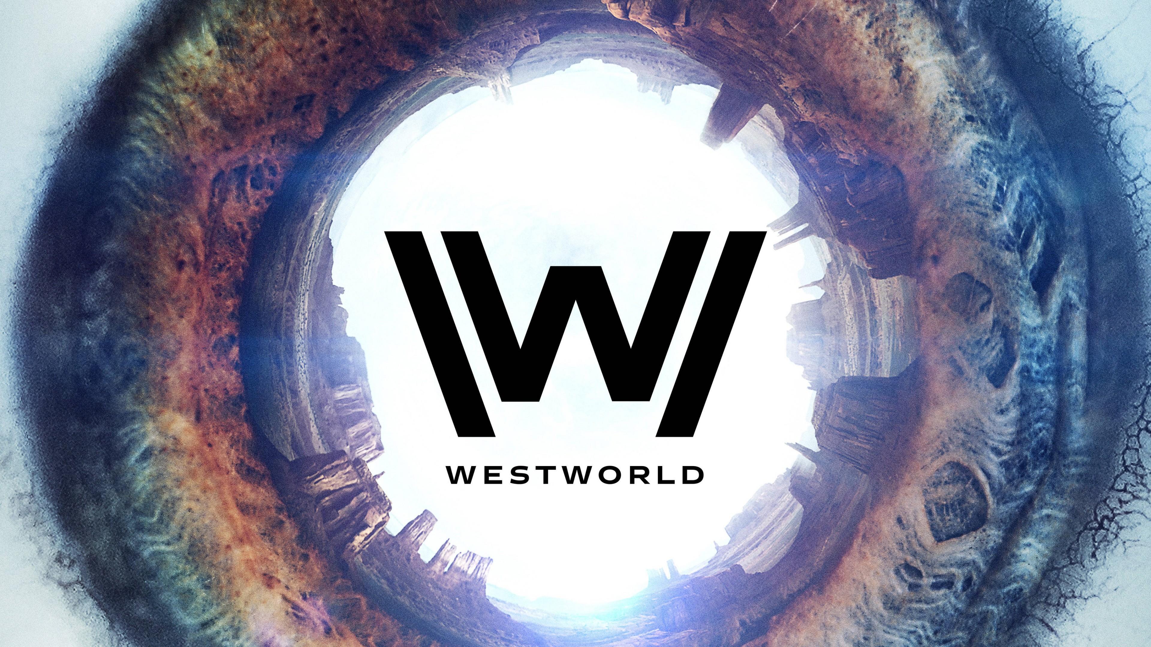 Westworld season 3 sky golden