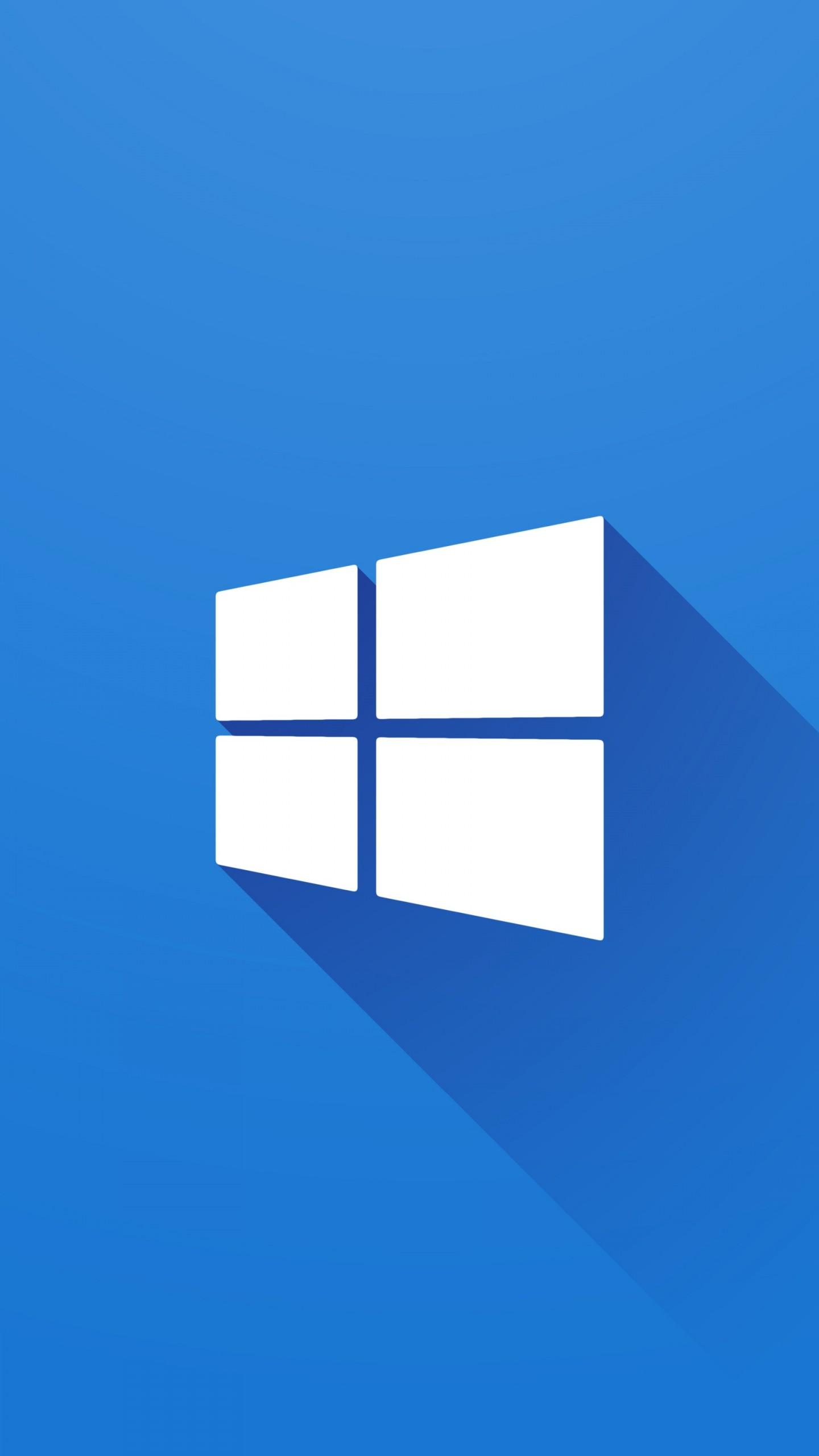 Wallpaper Windows 10 4k 5k Wallpaper Microsoft Blue Os 6991