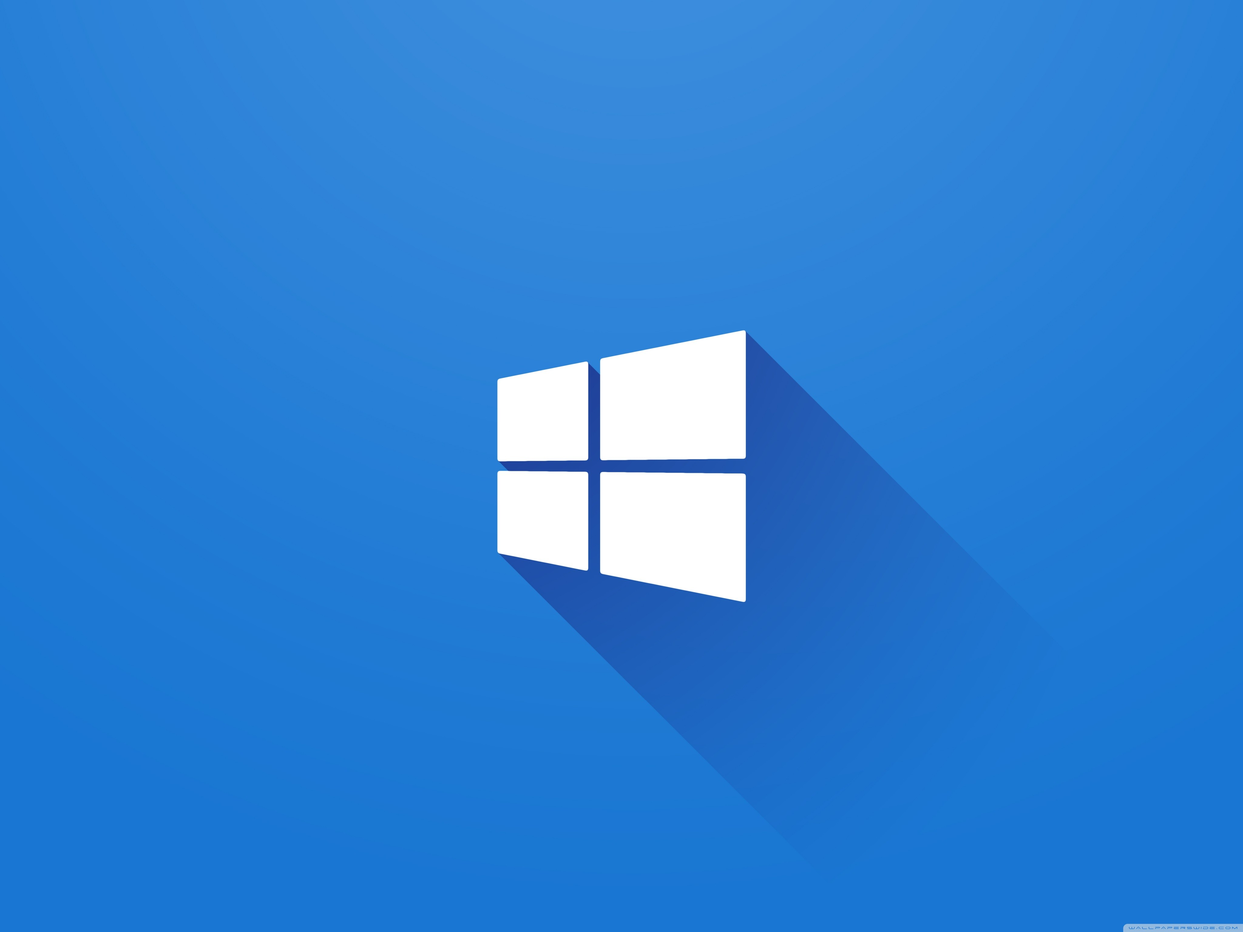 Wallpaper Windows 10, ...