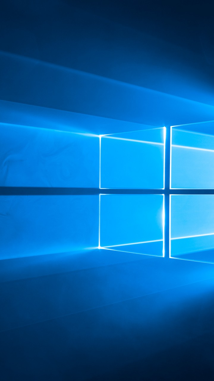 Cd Finalisieren Windows 10