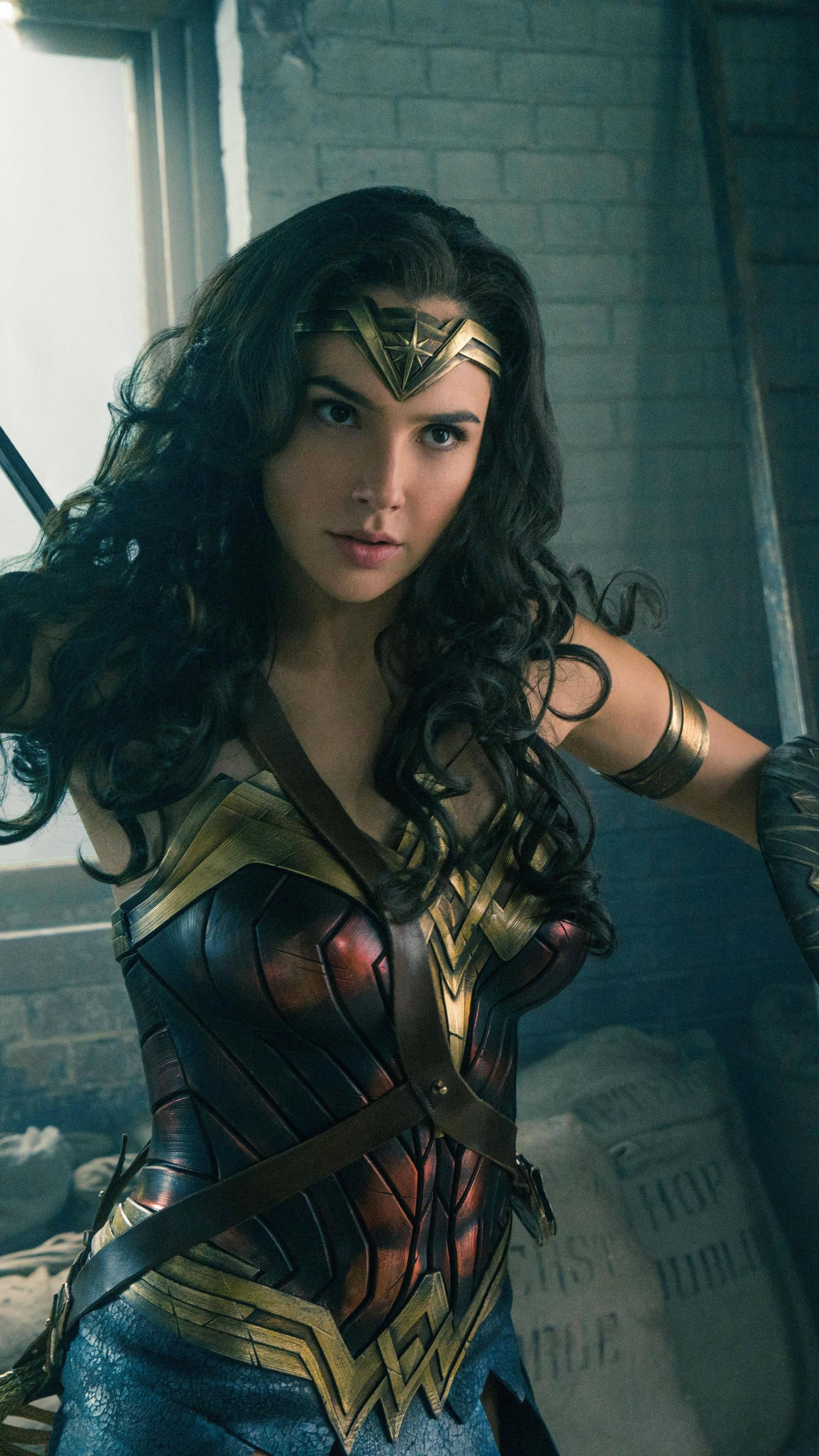 Wallpaper Wonder Woman 4k 5k Gal Gadot Movies 11684