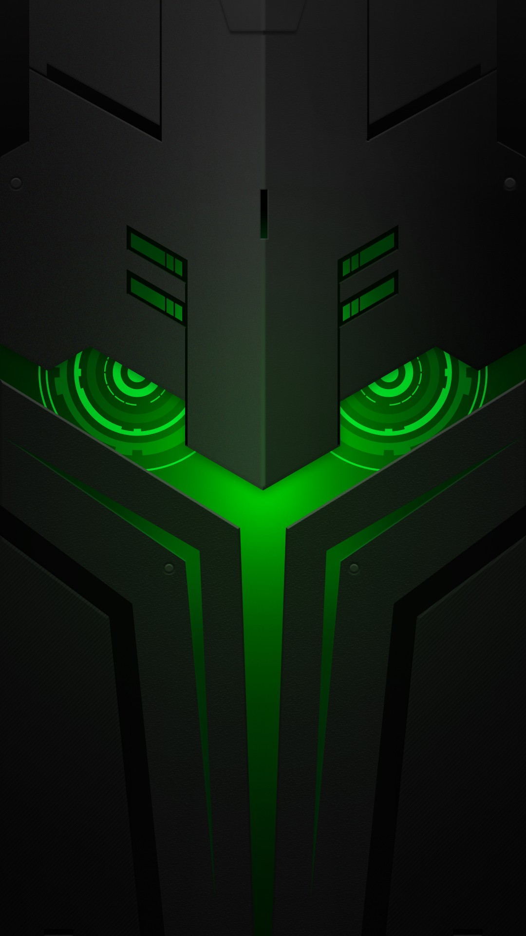 xiaomi black shark helo 1080x1920 abstract android 8 0 hd 20888