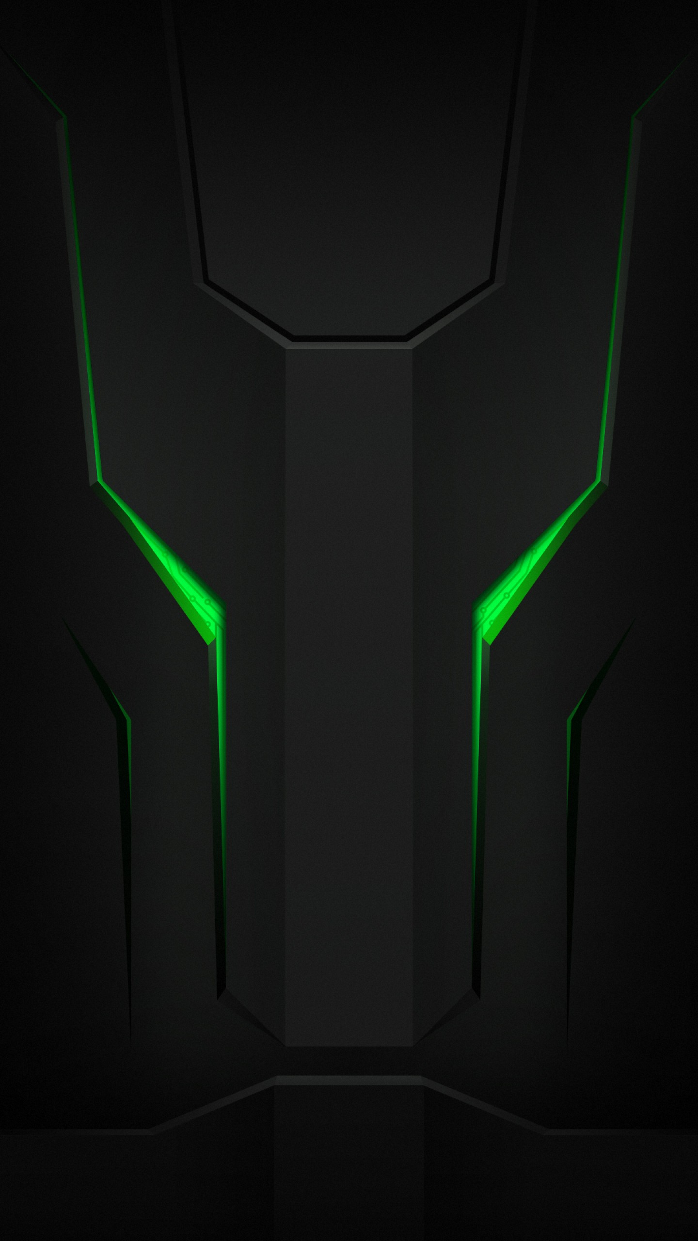Wallpaper Xiaomi Black Shark Helo Abstract Android 8 0 Hd Os 20886