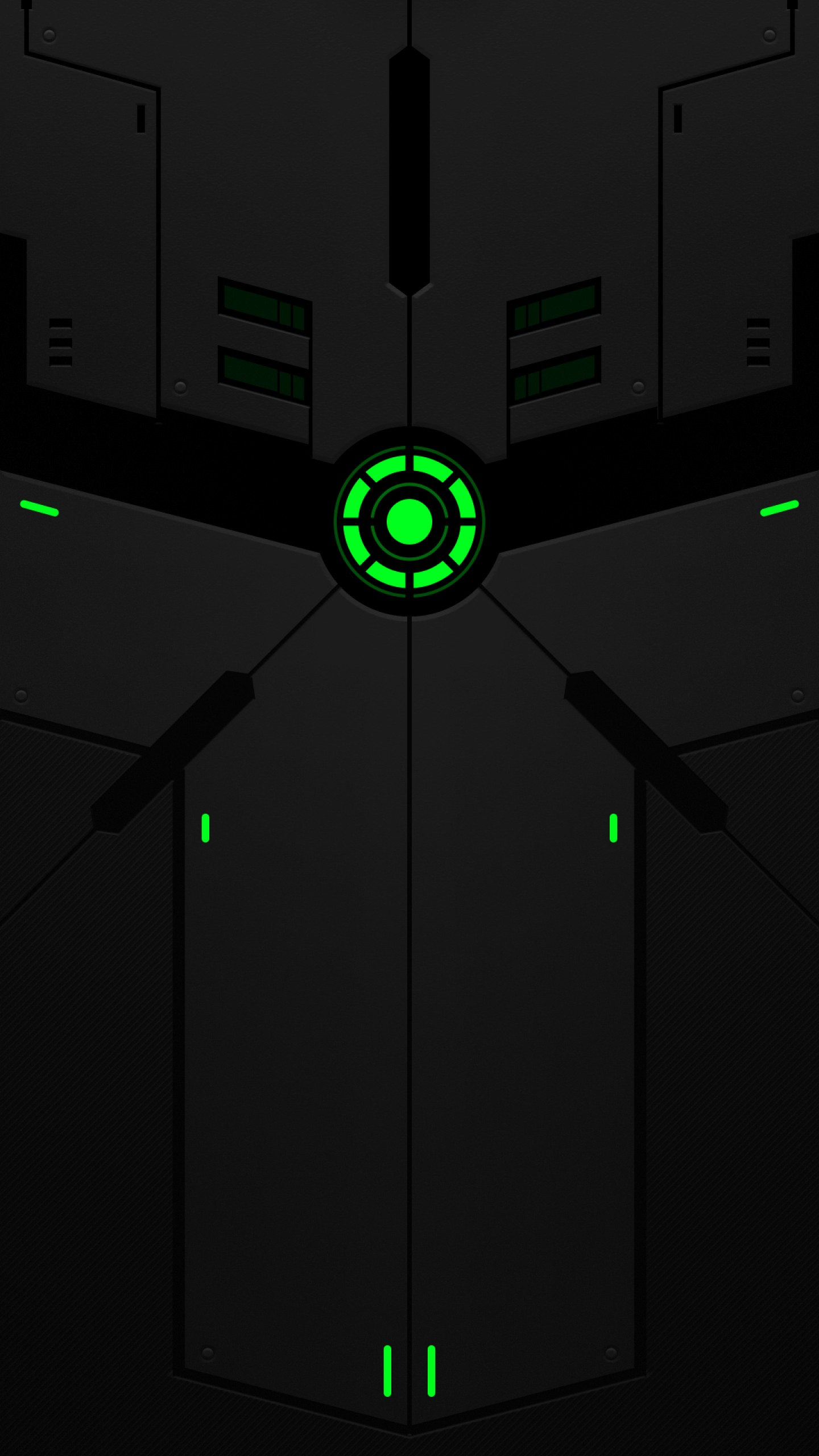 Wallpaper Xiaomi Black Shark Helo Abstract Android 8 0 Hd Os