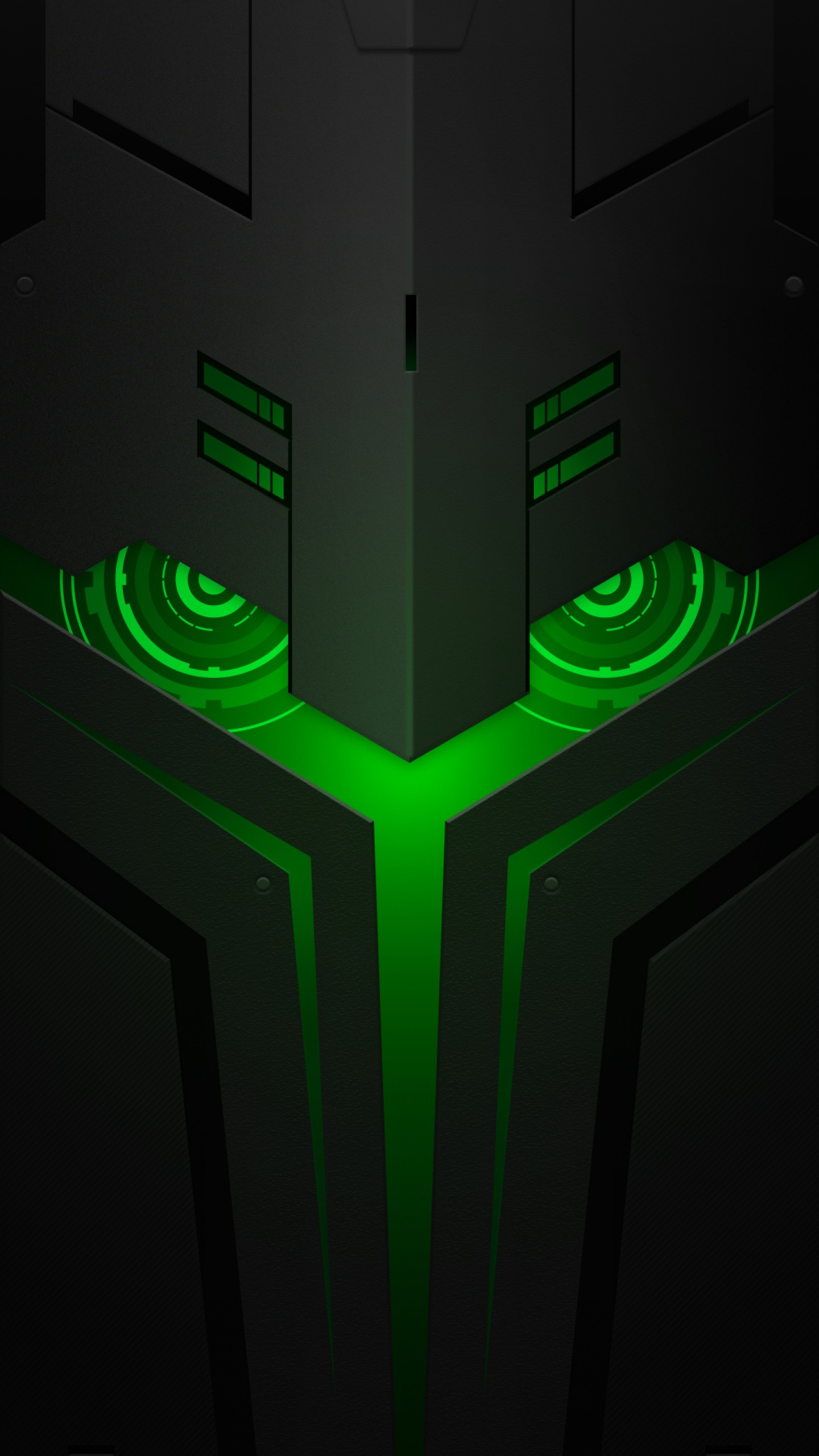 Wallpaper Xiaomi Black Shark Helo Abstract Android 8 0 Hd Os 20888