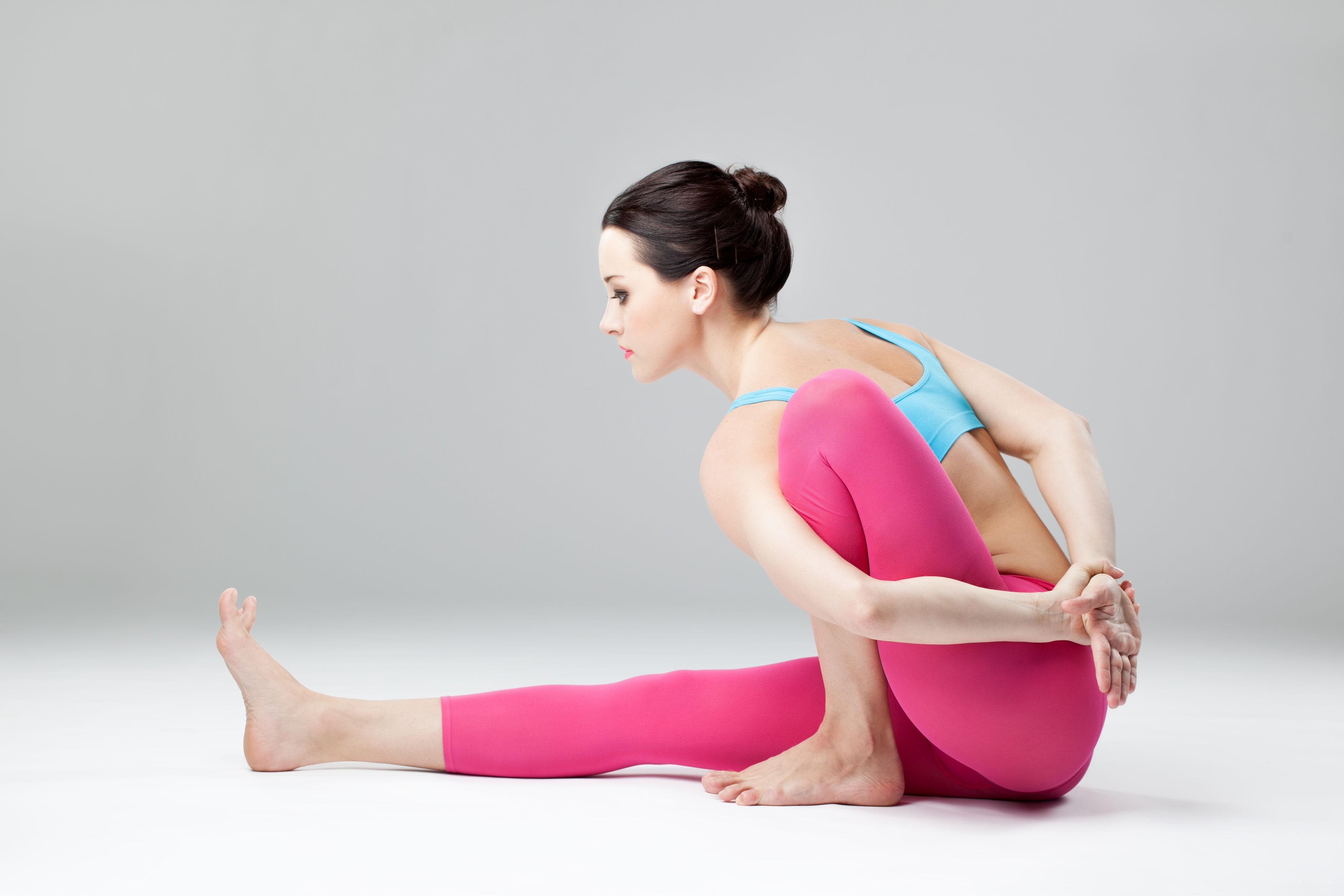 Wallpaper yoga, weight loss, relax, Fitness, Sport #11089