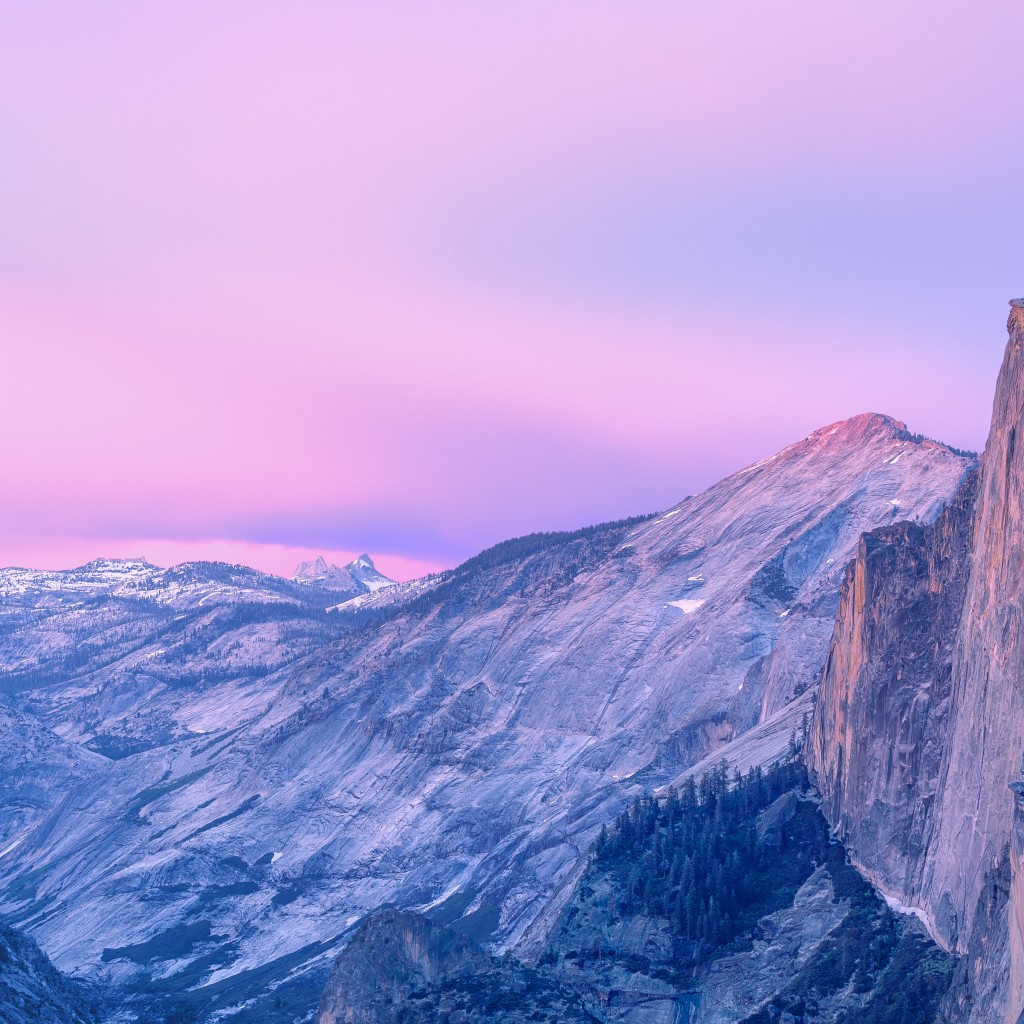 5k Os X Wallpaper: Android Mountains Wallpapers (39 Wallpapers)