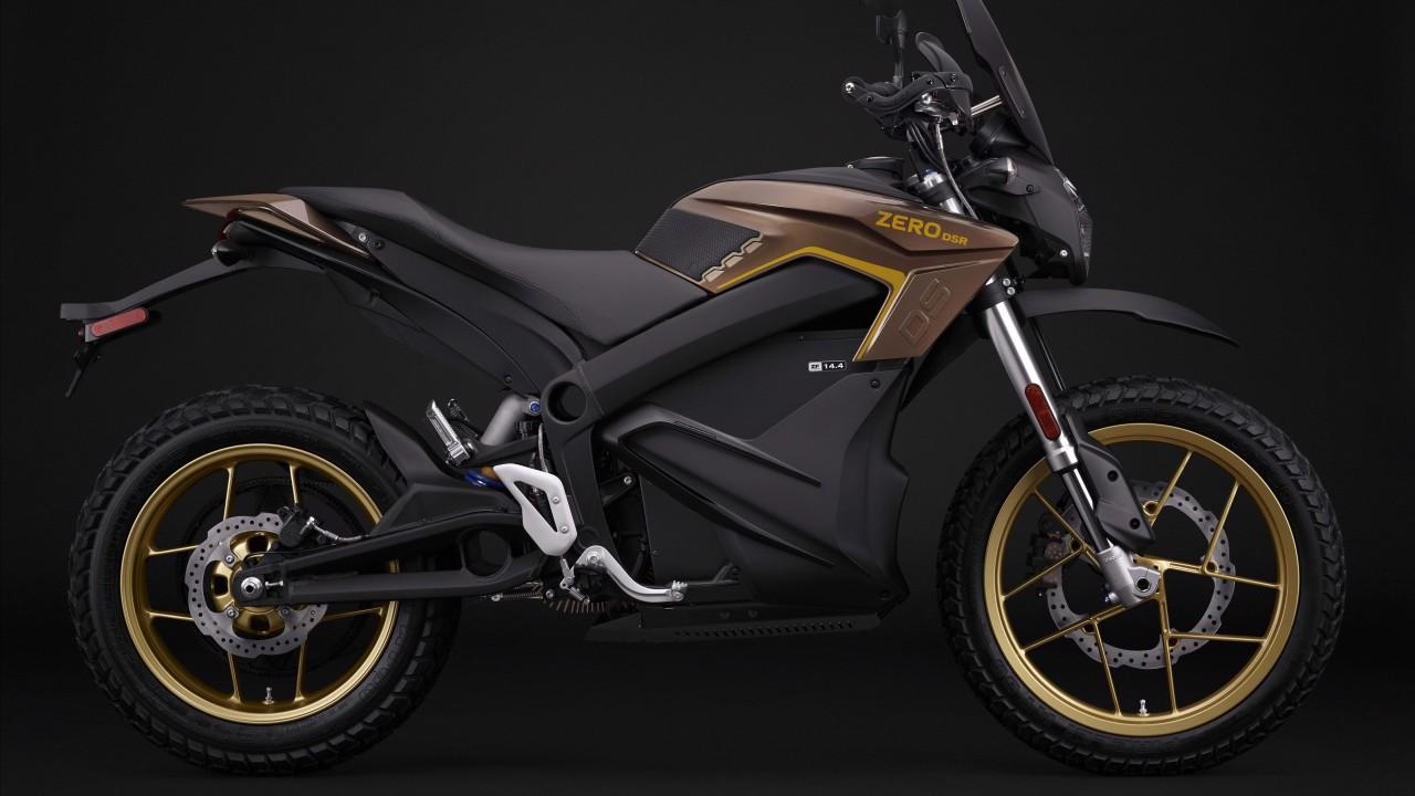 Wallpaper Zero Motorcycles 2019 Bikes Electric Bikes 5k